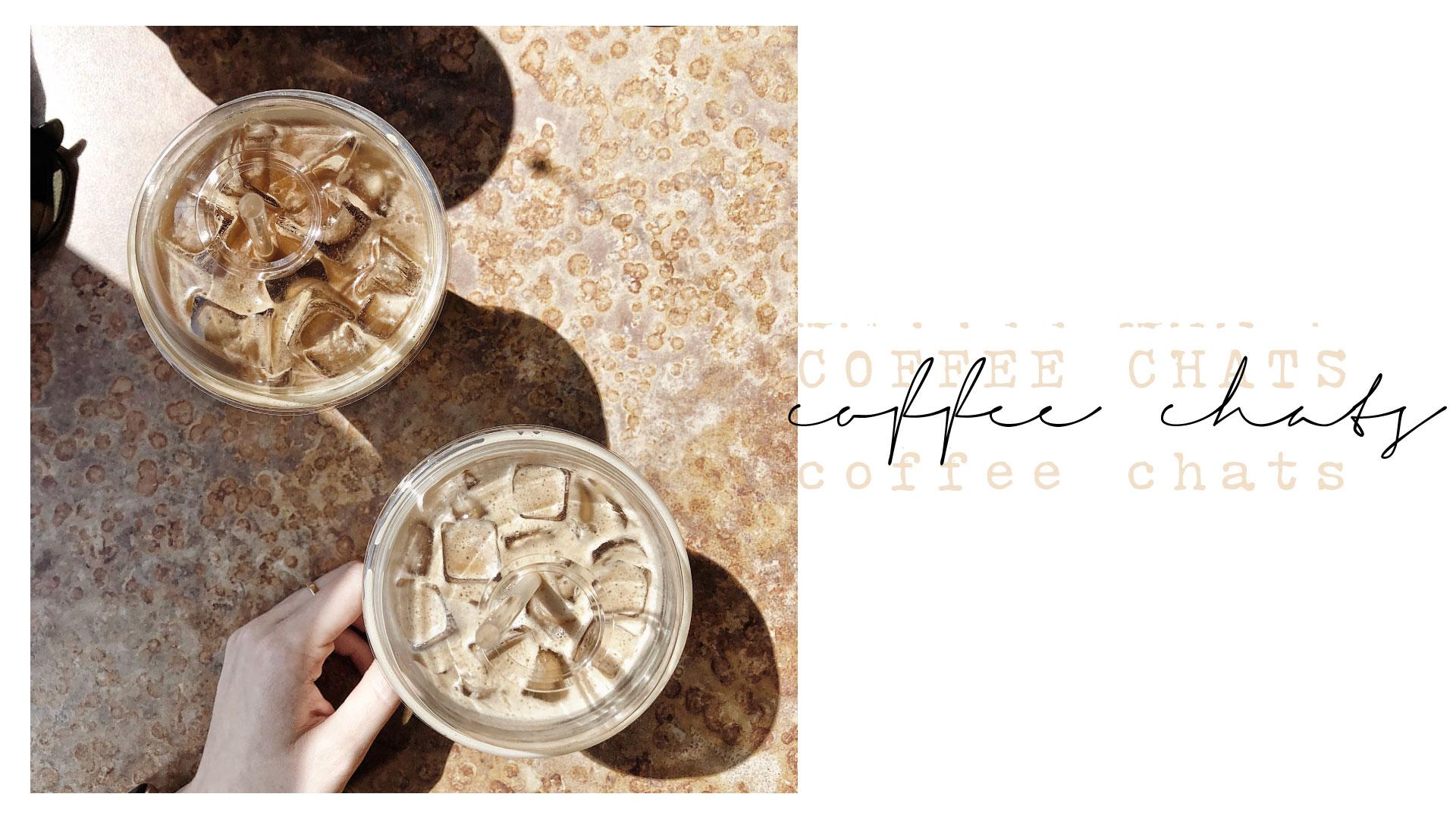 coffee-chats.jpg