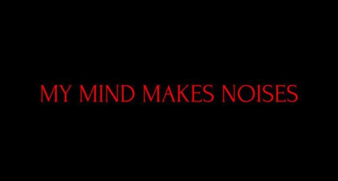 Pale-Waves-My-Mind-Makes-Noises-680x365_c.jpeg