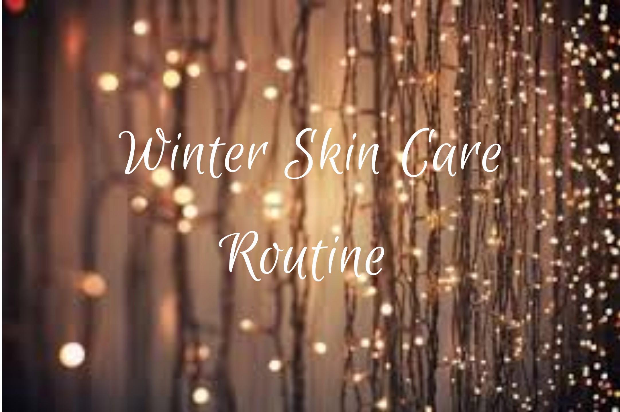 Winter-skin-care - Ari Wyant.jpg