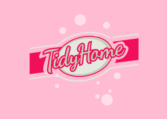 ABOUT THE AUTHOR - Alice loves helping others, and she knows that having a clean, organized home can do wonders for stress and mental health, so she created tidyhome.info to help others reach their cleaning and organizational goals.