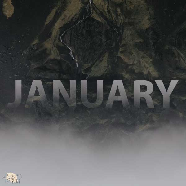 January-Music-Monthly-2019.jpg