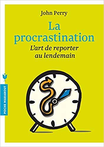 La procrastination.jpg