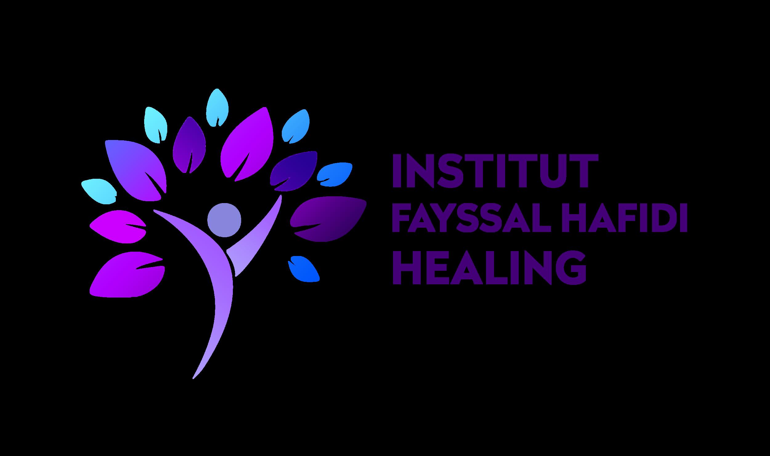 Logo Officiel Couleurs.png