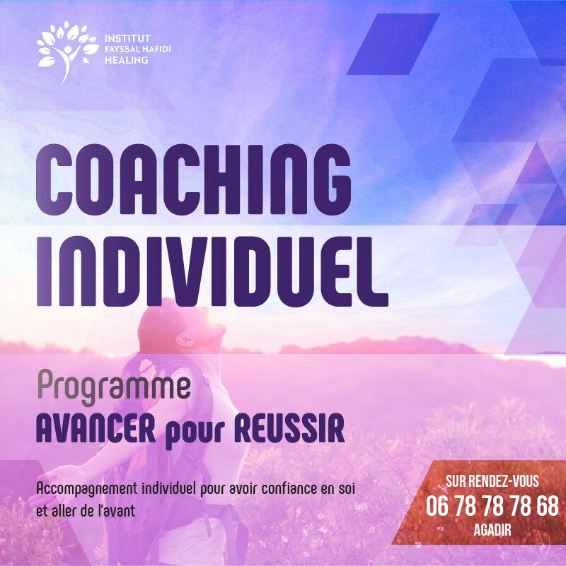Coaching Individuel Agadir - avancer.jpg