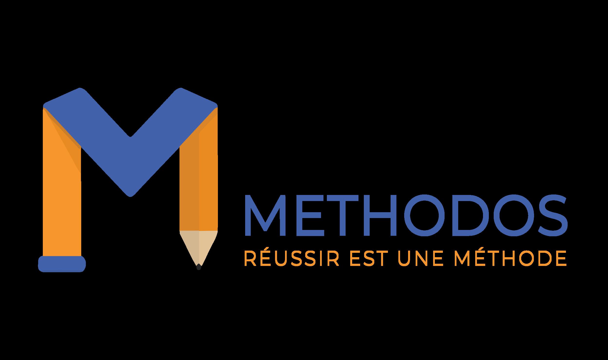 Logo Methodos landscap.png