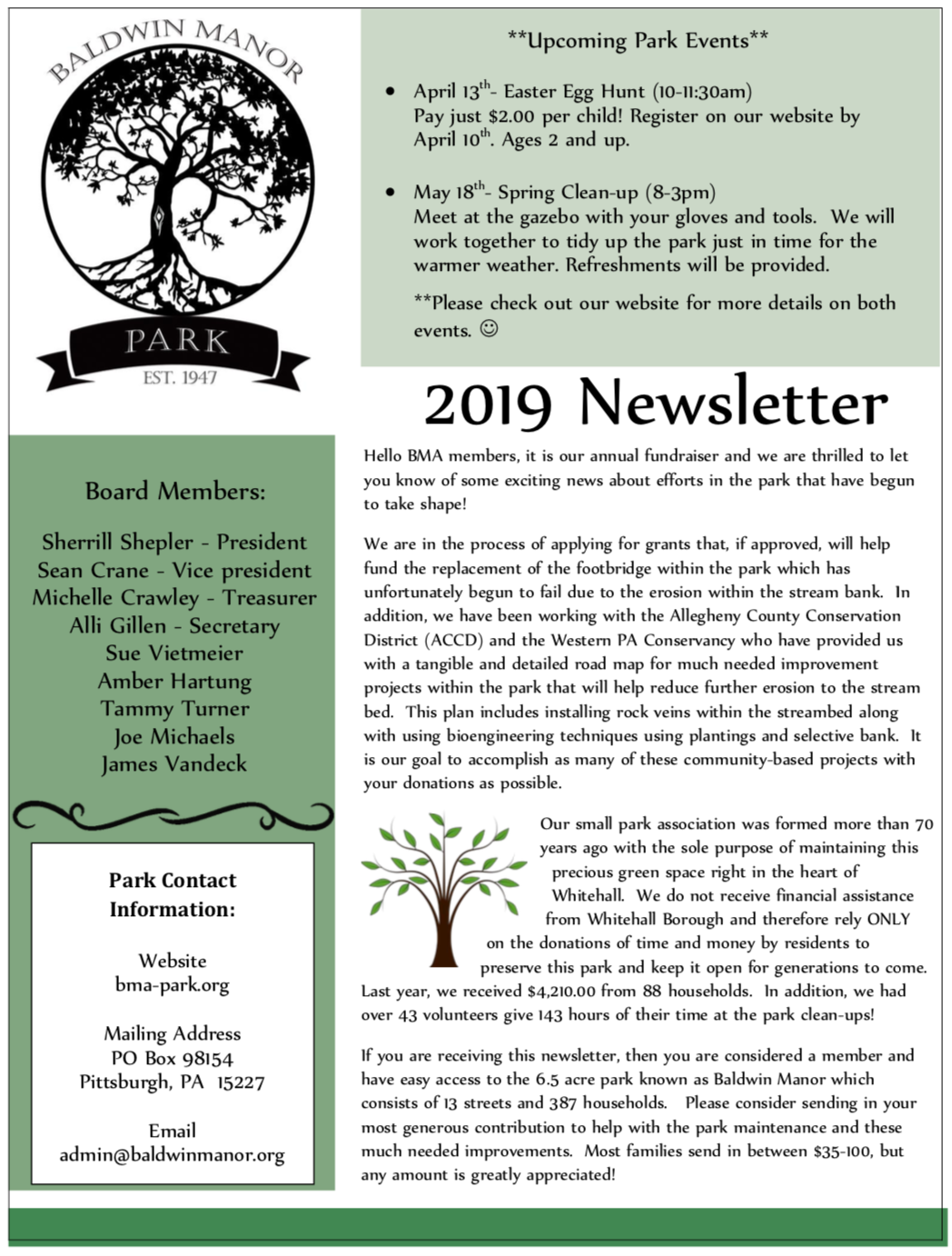 BMA Newsletter 1.png