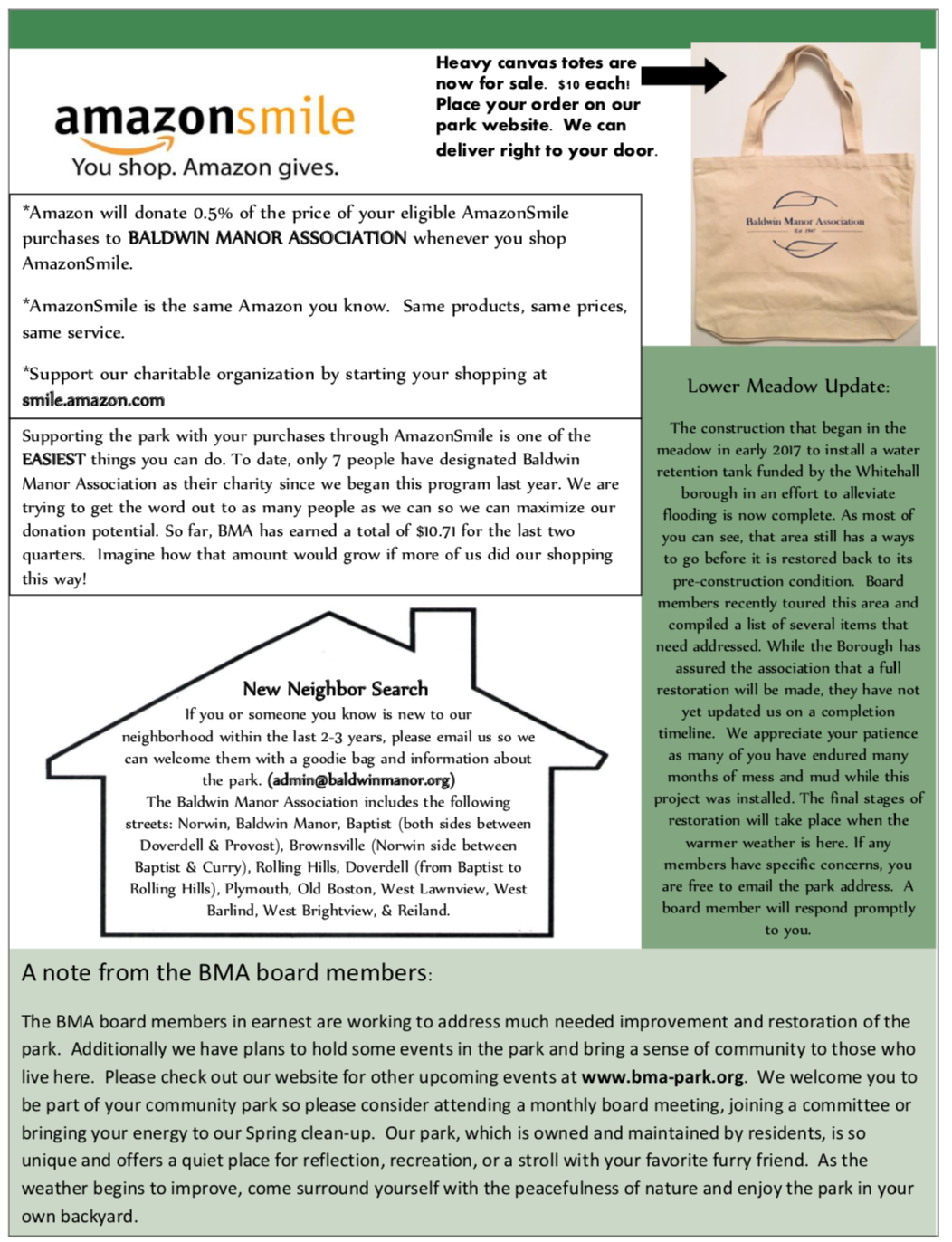 BMA Newsletter 2.png
