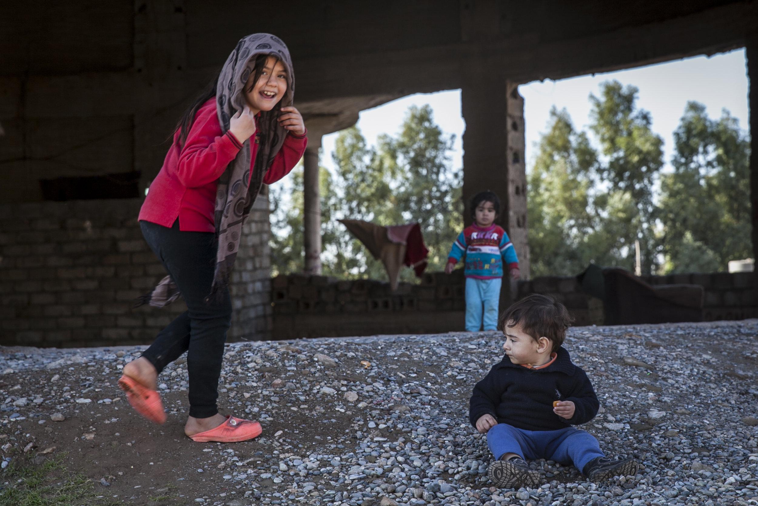 20141204_Refugees_GH_0001.jpg