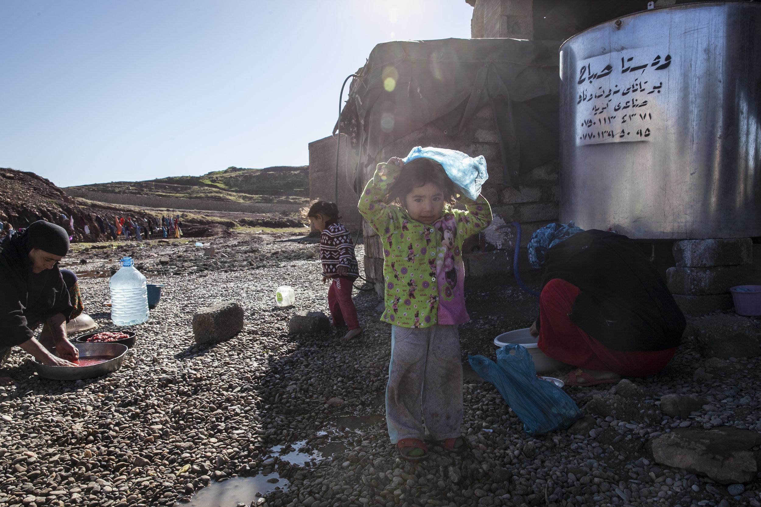20141204_Refugees_GH_0002.jpg