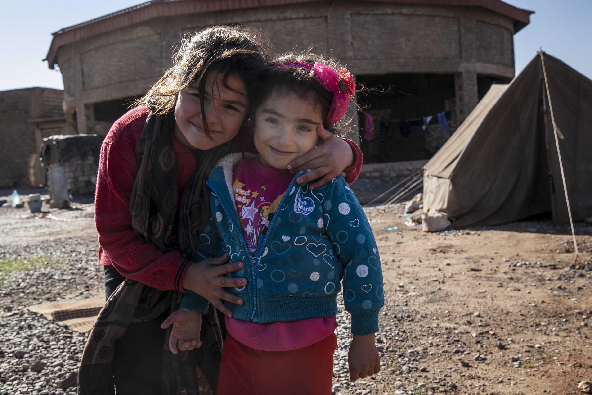 20141204_Refugees_GH_0014.jpg