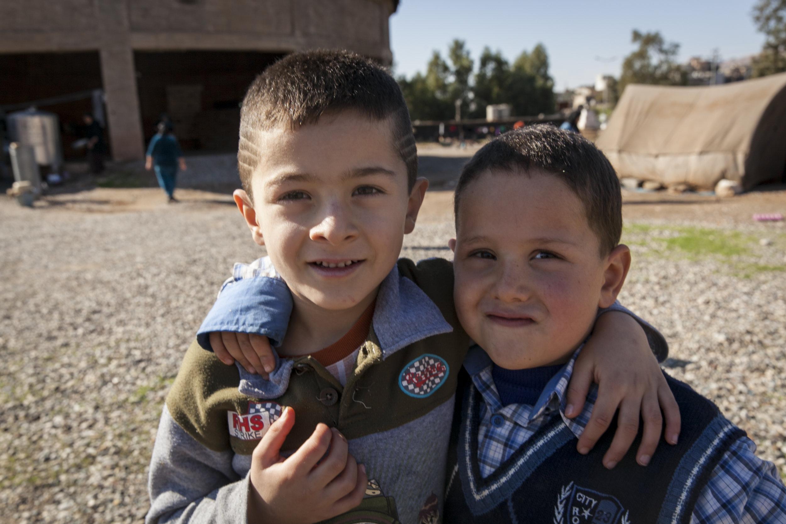 20141204_Refugees_GH_0027.jpg