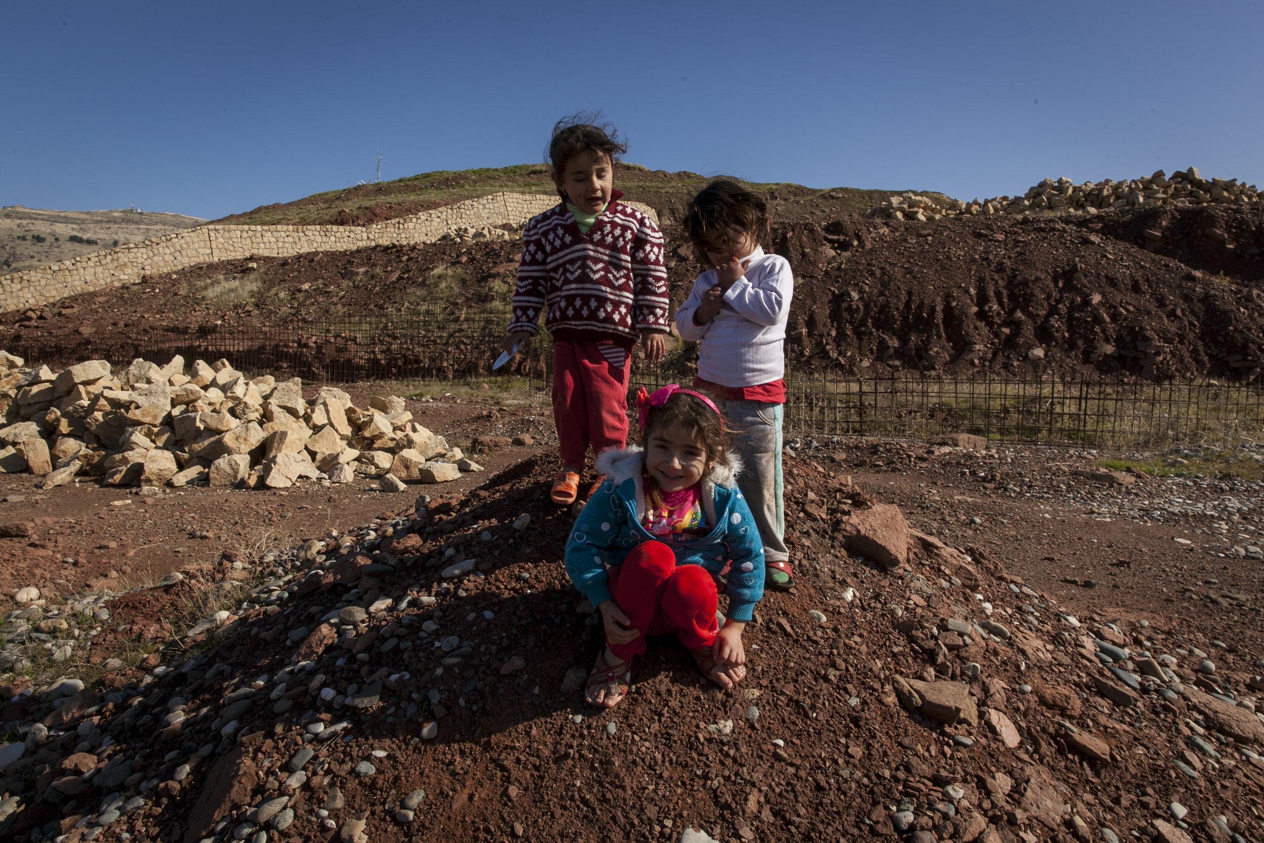 20141204_Refugees_GH_0050.jpg