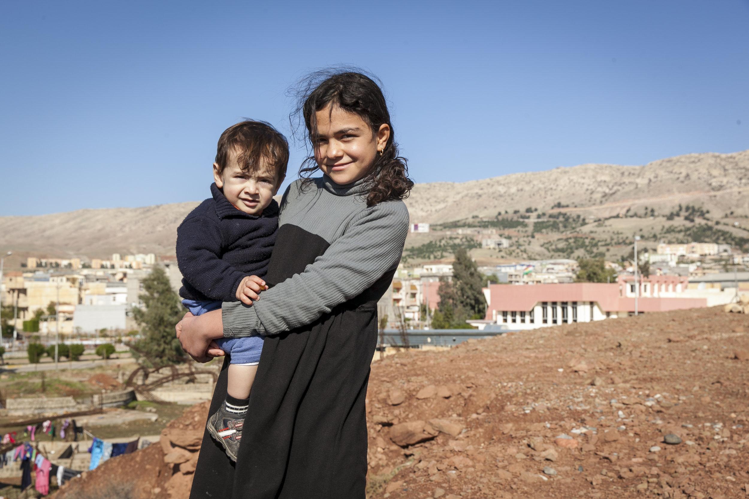20141204_Refugees_GH_0052.jpg
