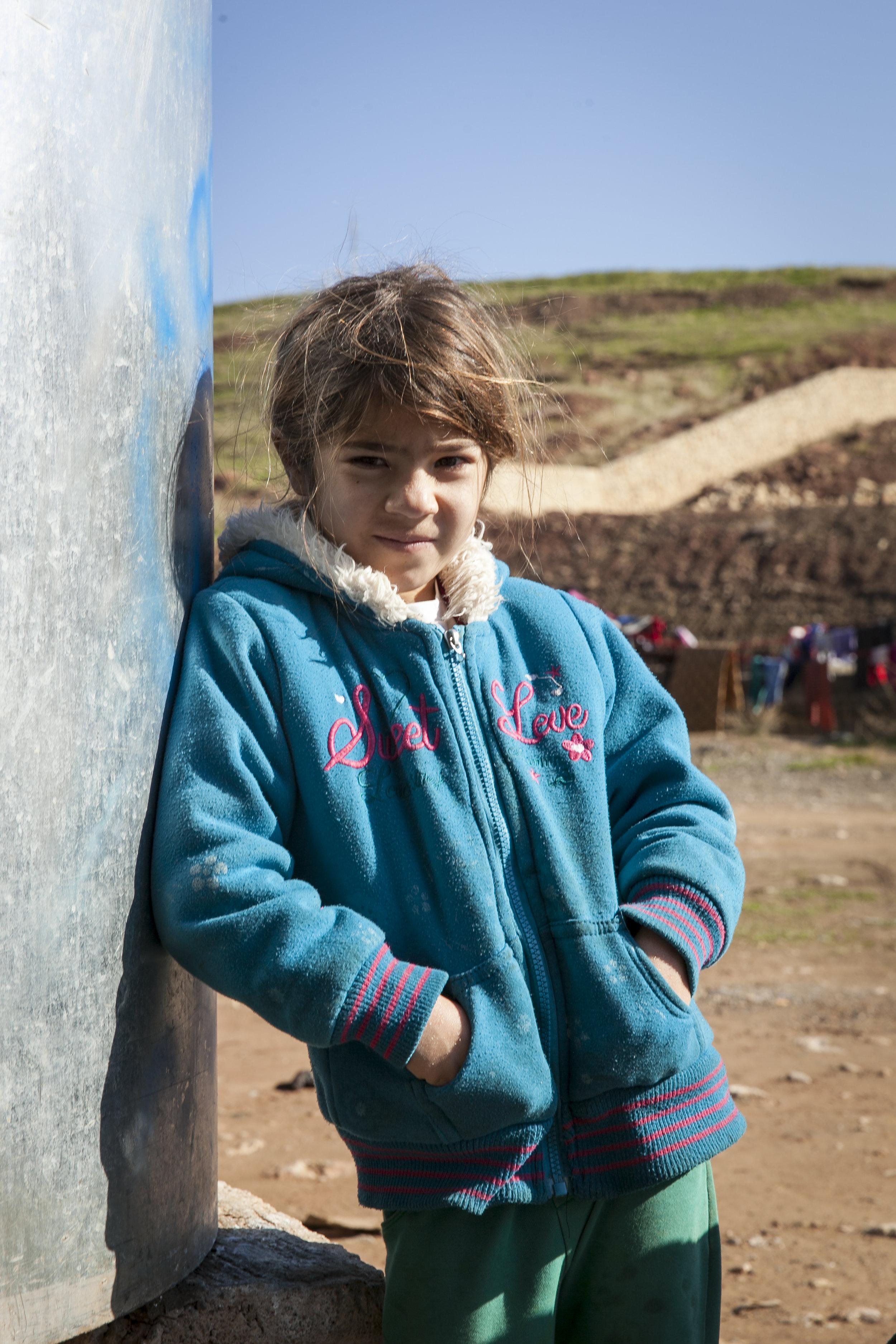 20141204_Refugees_GH_0097.jpg