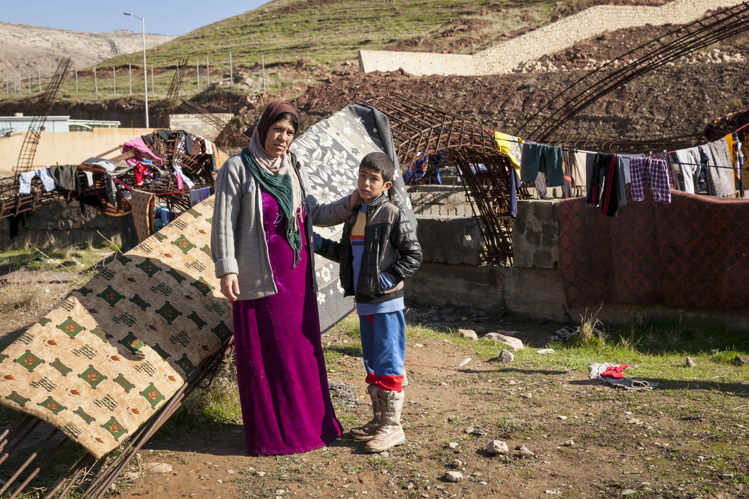 20141204_Refugees_GH_0108.jpg
