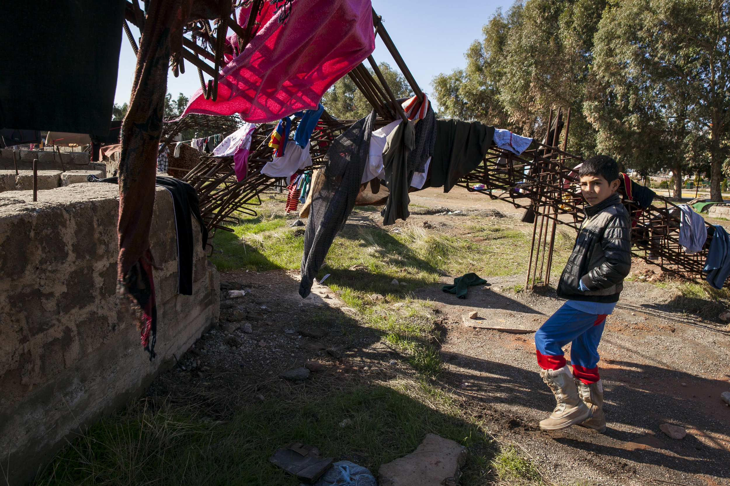 20141204_Refugees_GH_0130.jpg