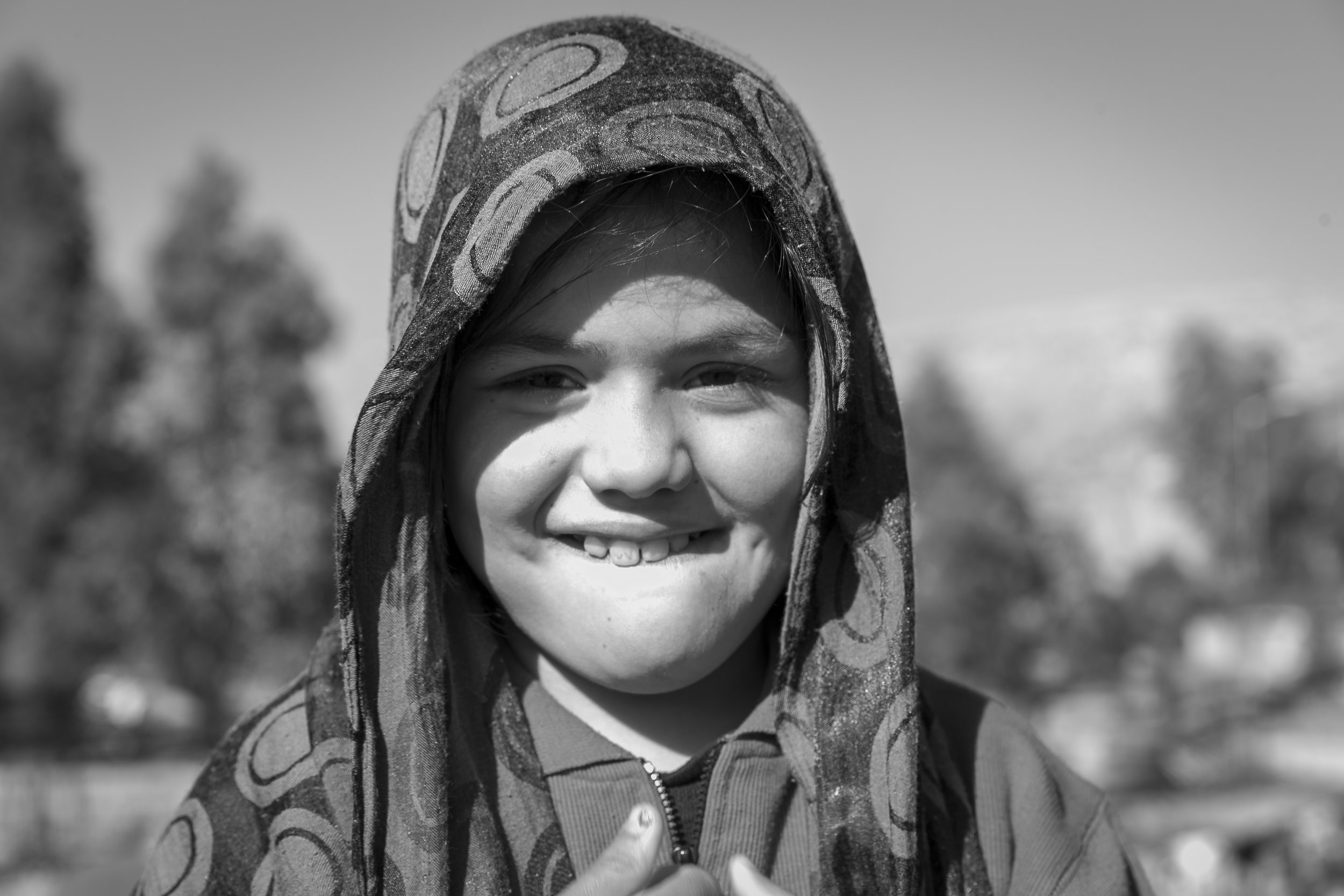 20141204_Refugees_GH_0181.jpg