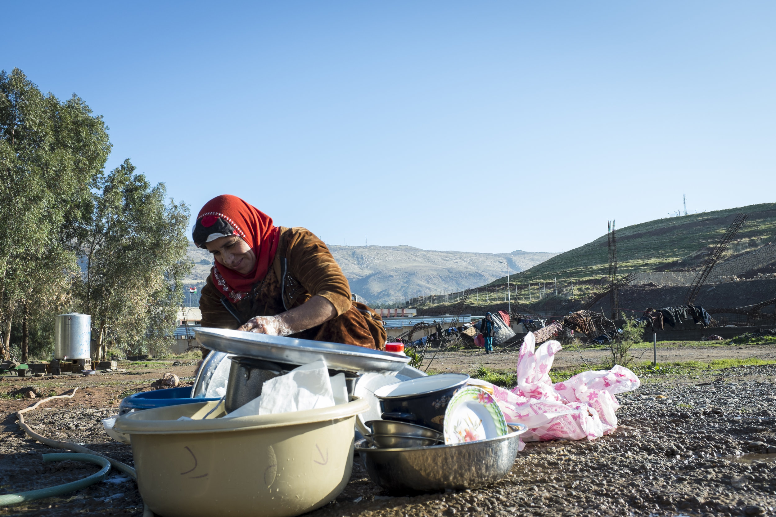 20141204_Refugees_GH_0204.jpg