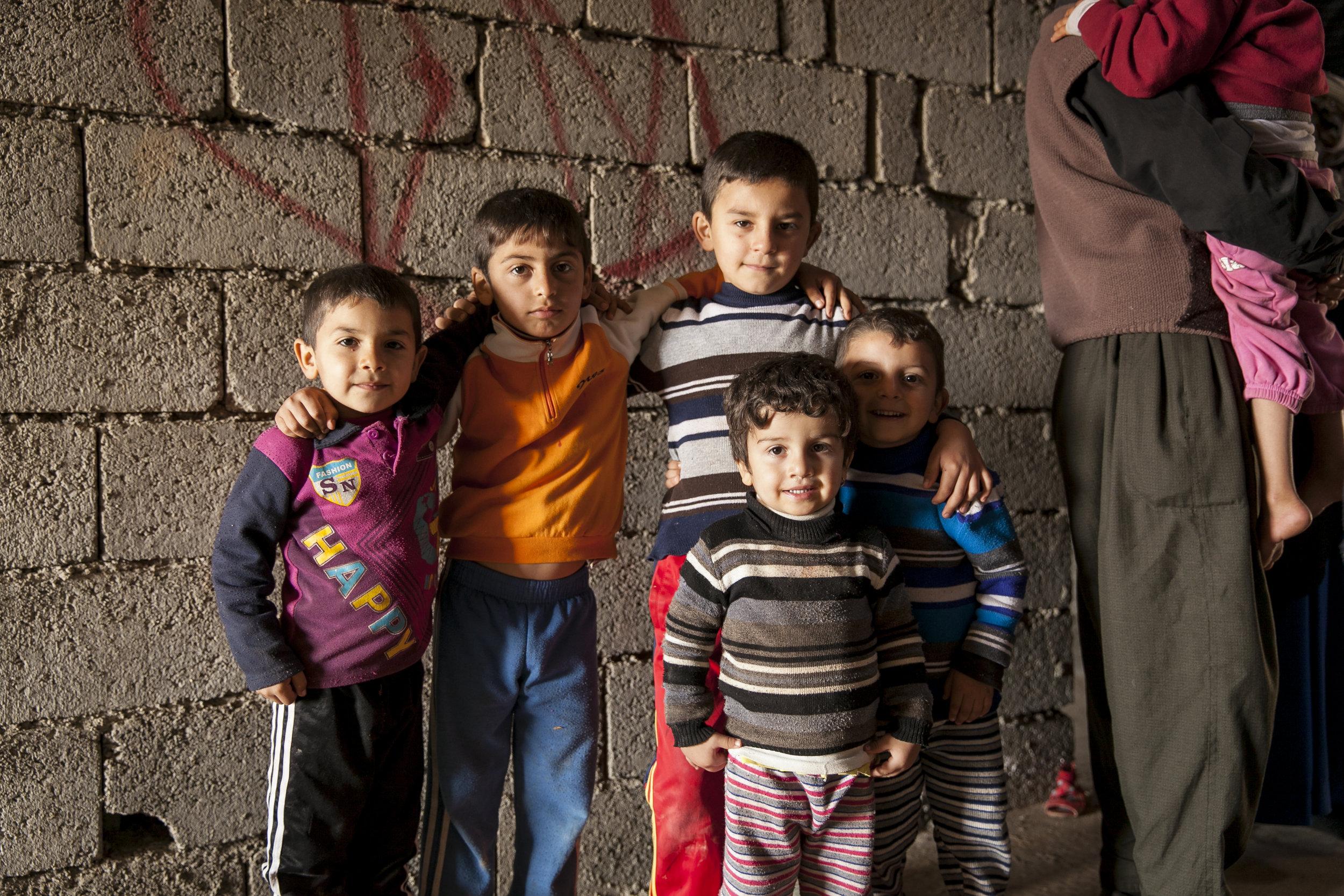 20141205_Refugee_GH_0260.jpg