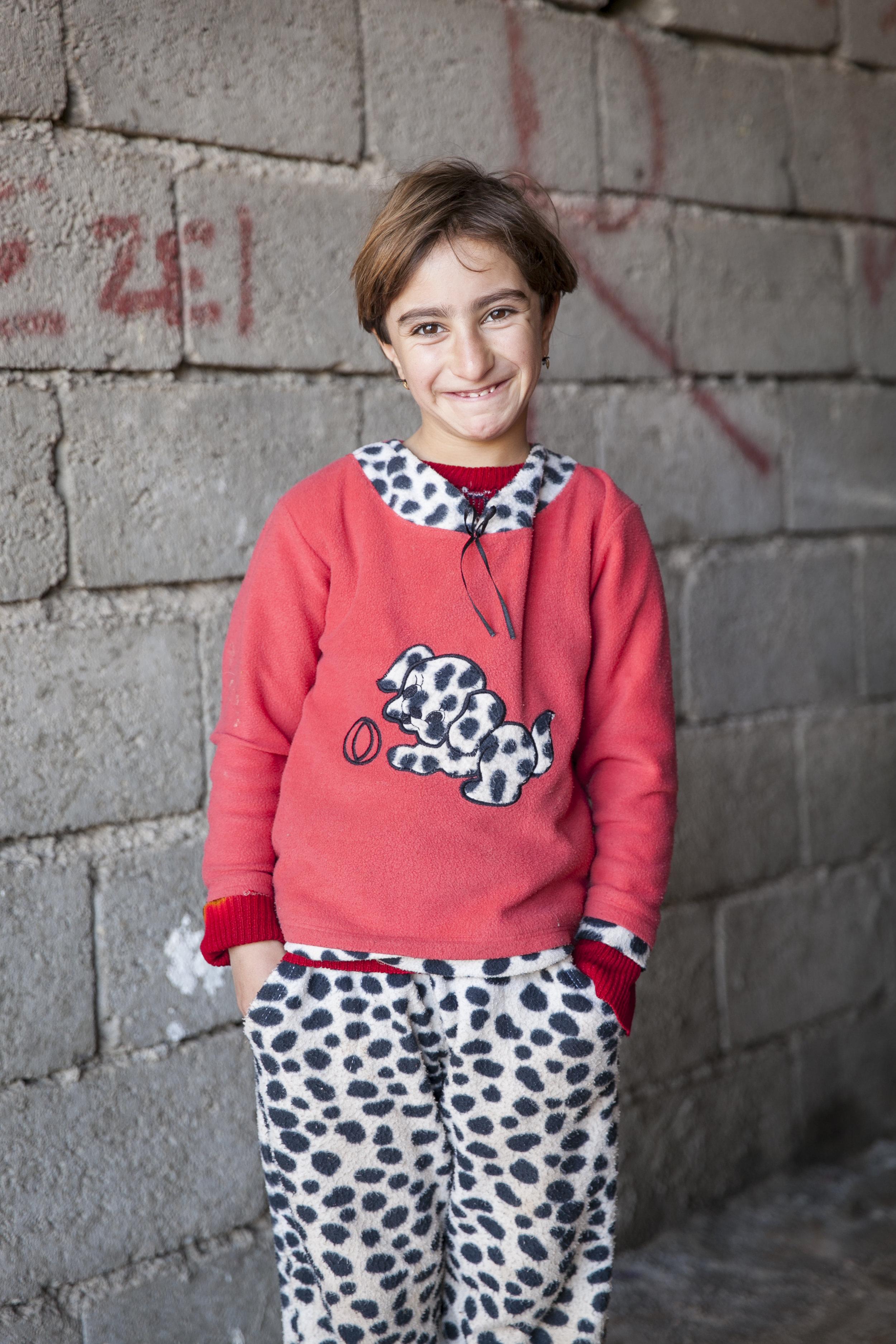 20141205_Refugee_GH_0273.jpg