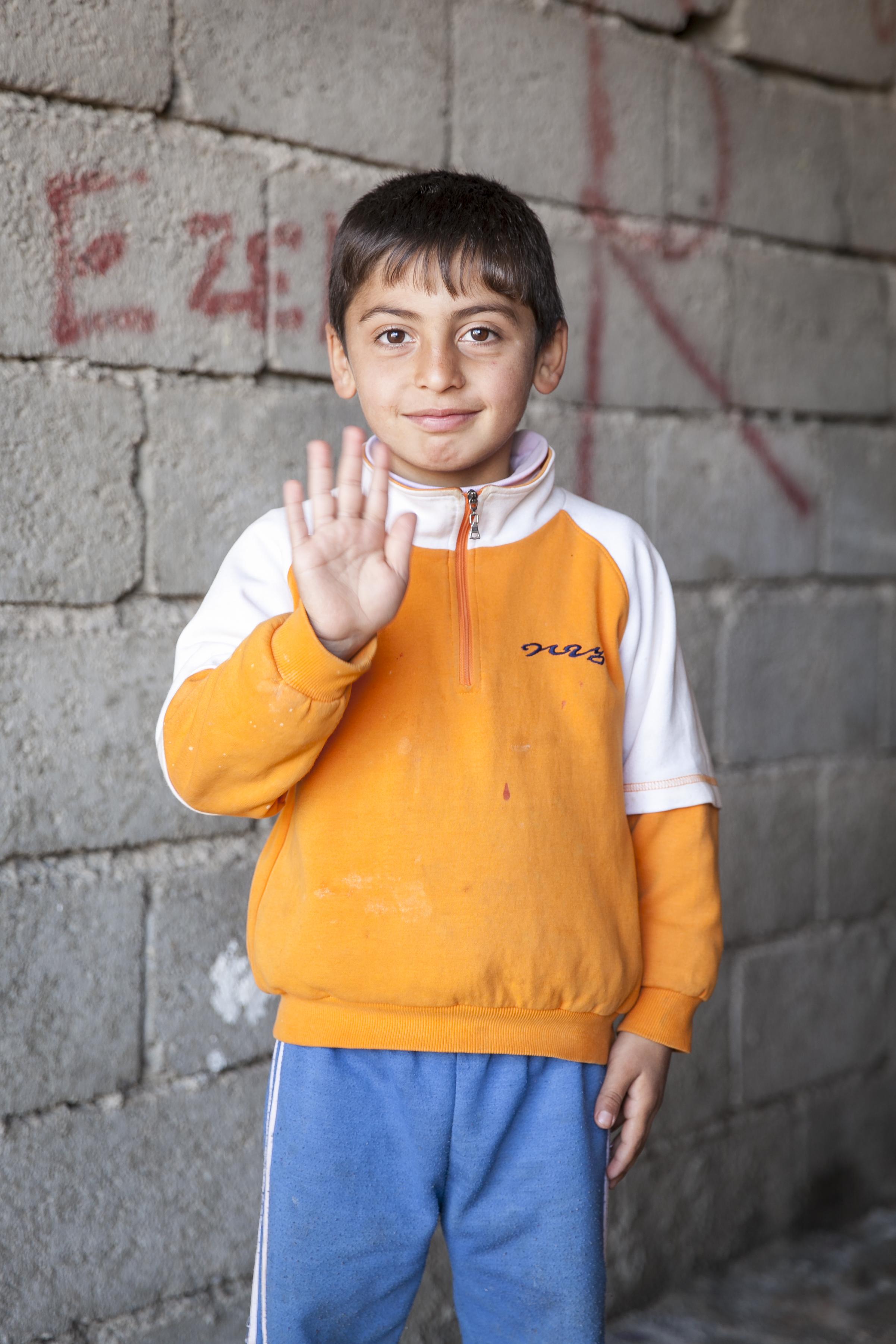 20141205_Refugee_GH_0280.jpg