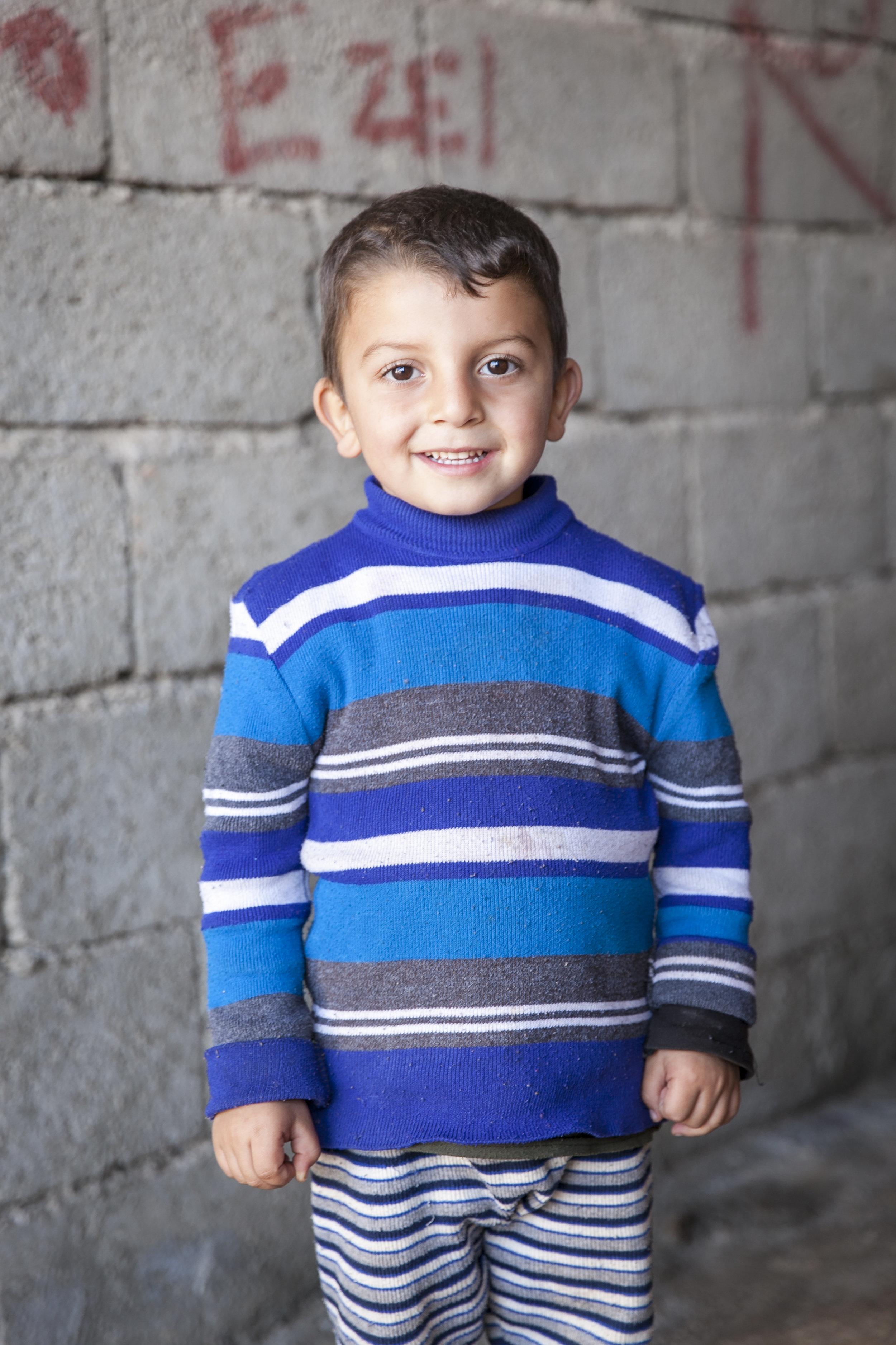 20141205_Refugee_GH_0292.jpg