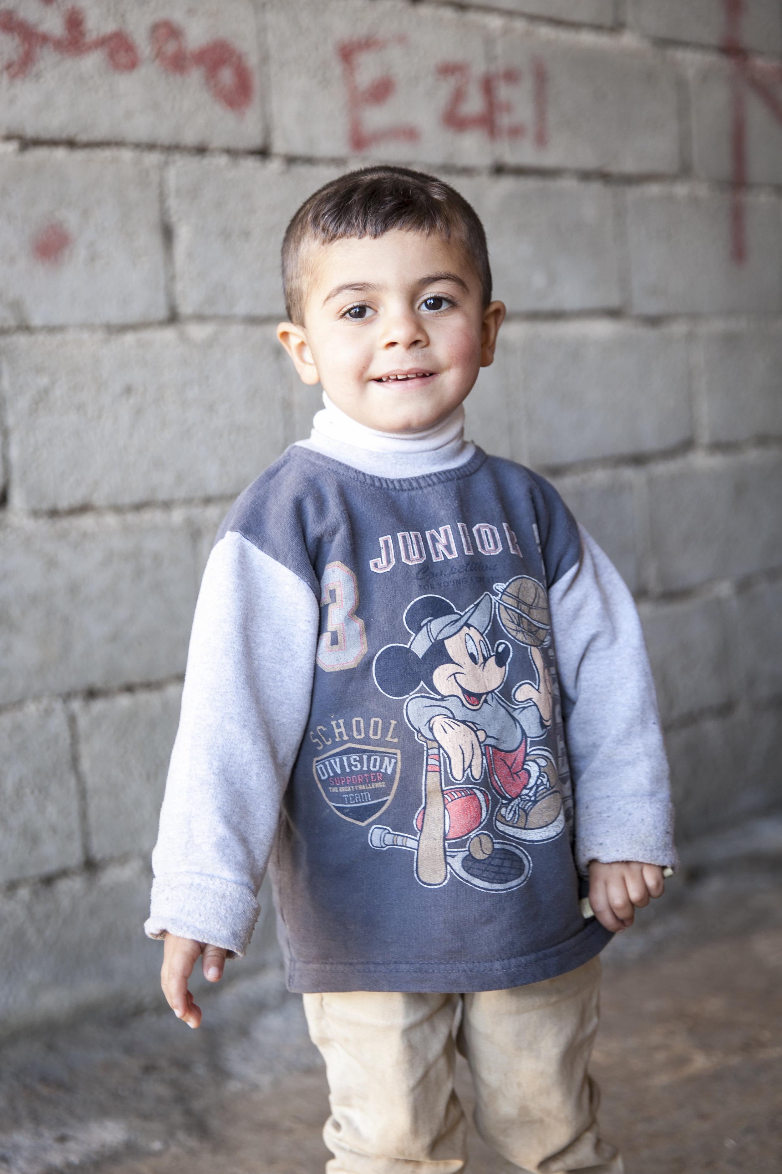20141205_Refugee_GH_0310.jpg