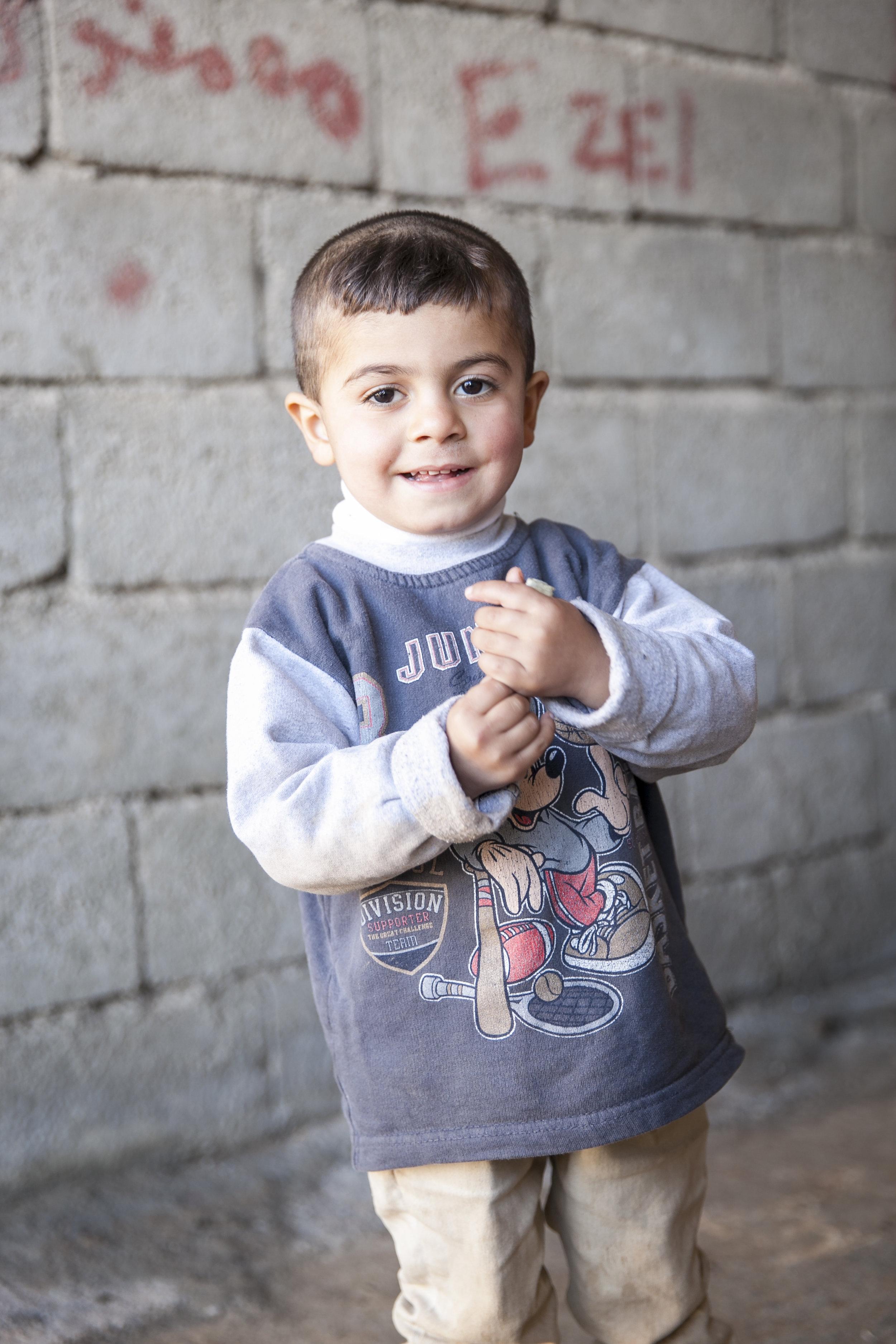 20141205_Refugee_GH_0313.jpg