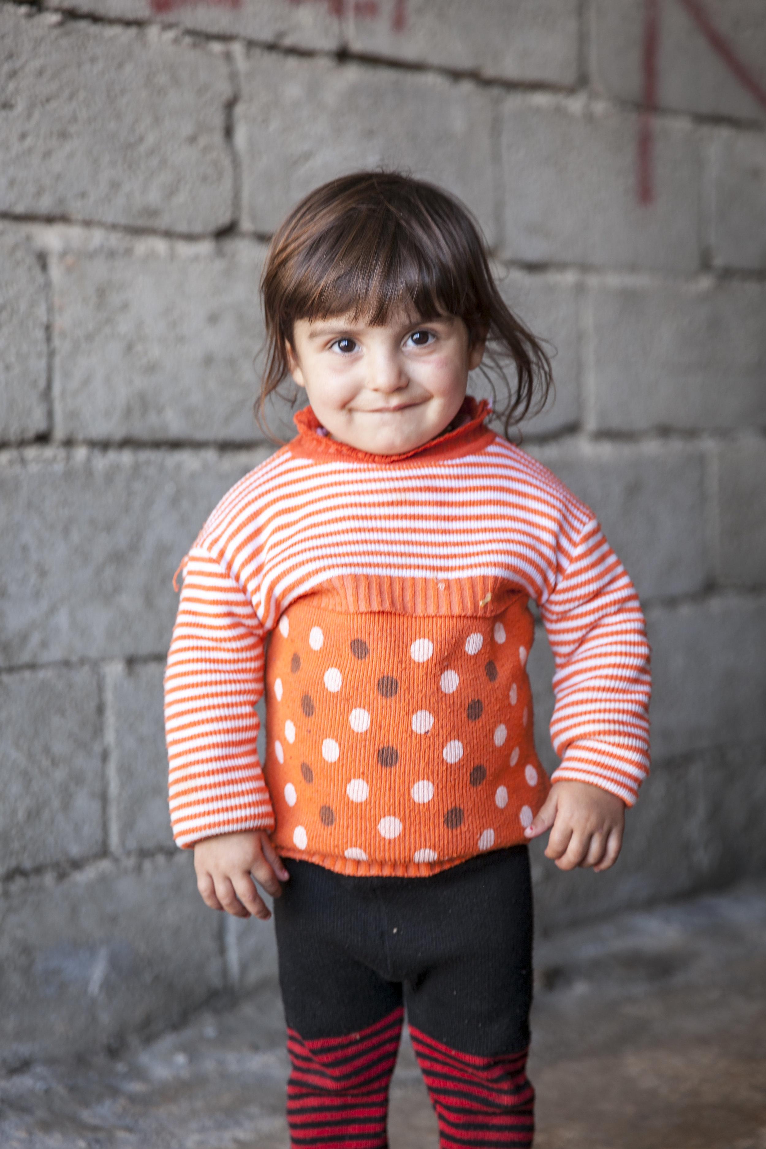 20141205_Refugee_GH_0317.jpg