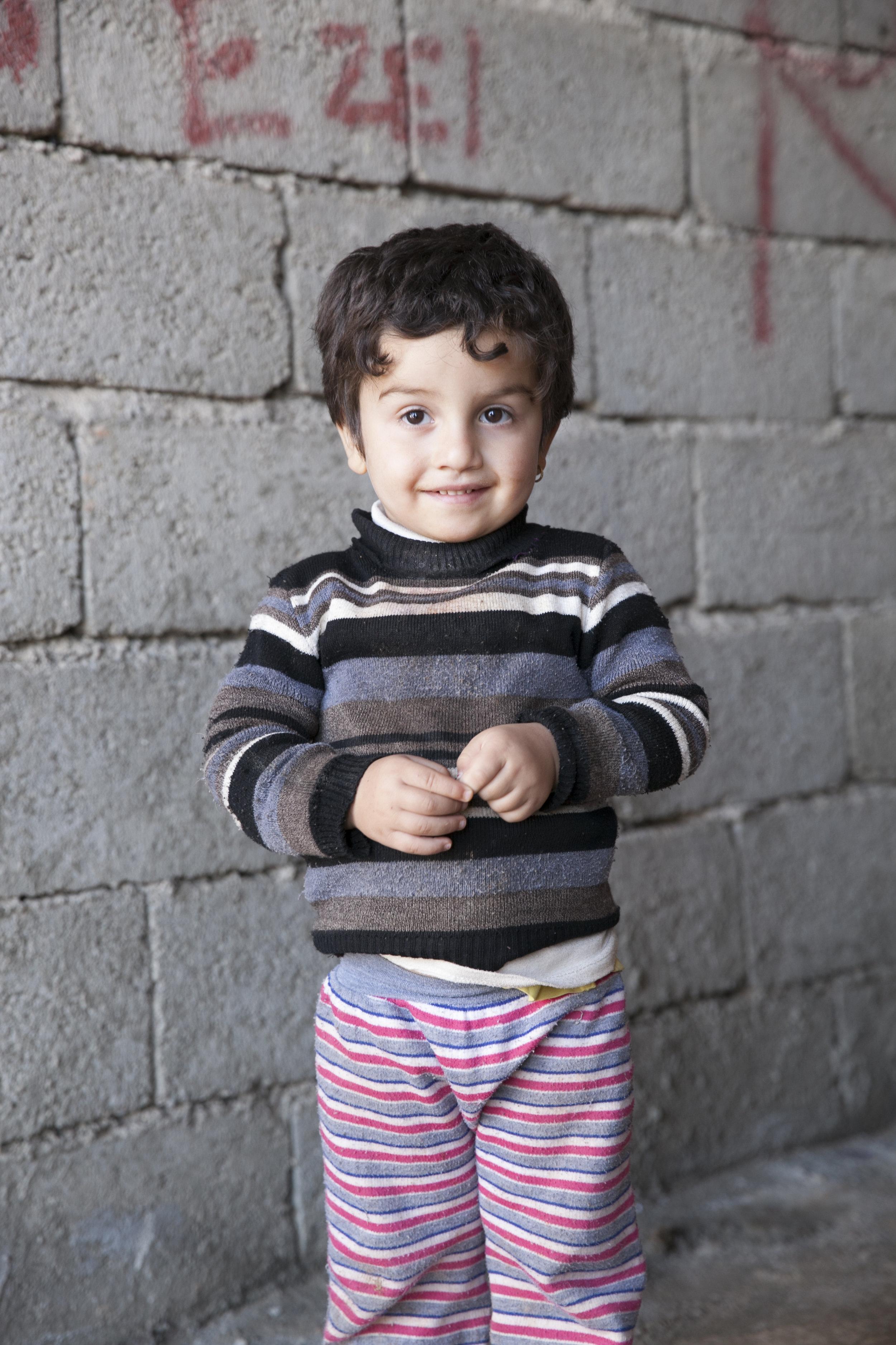 20141205_Refugee_GH_0318.jpg