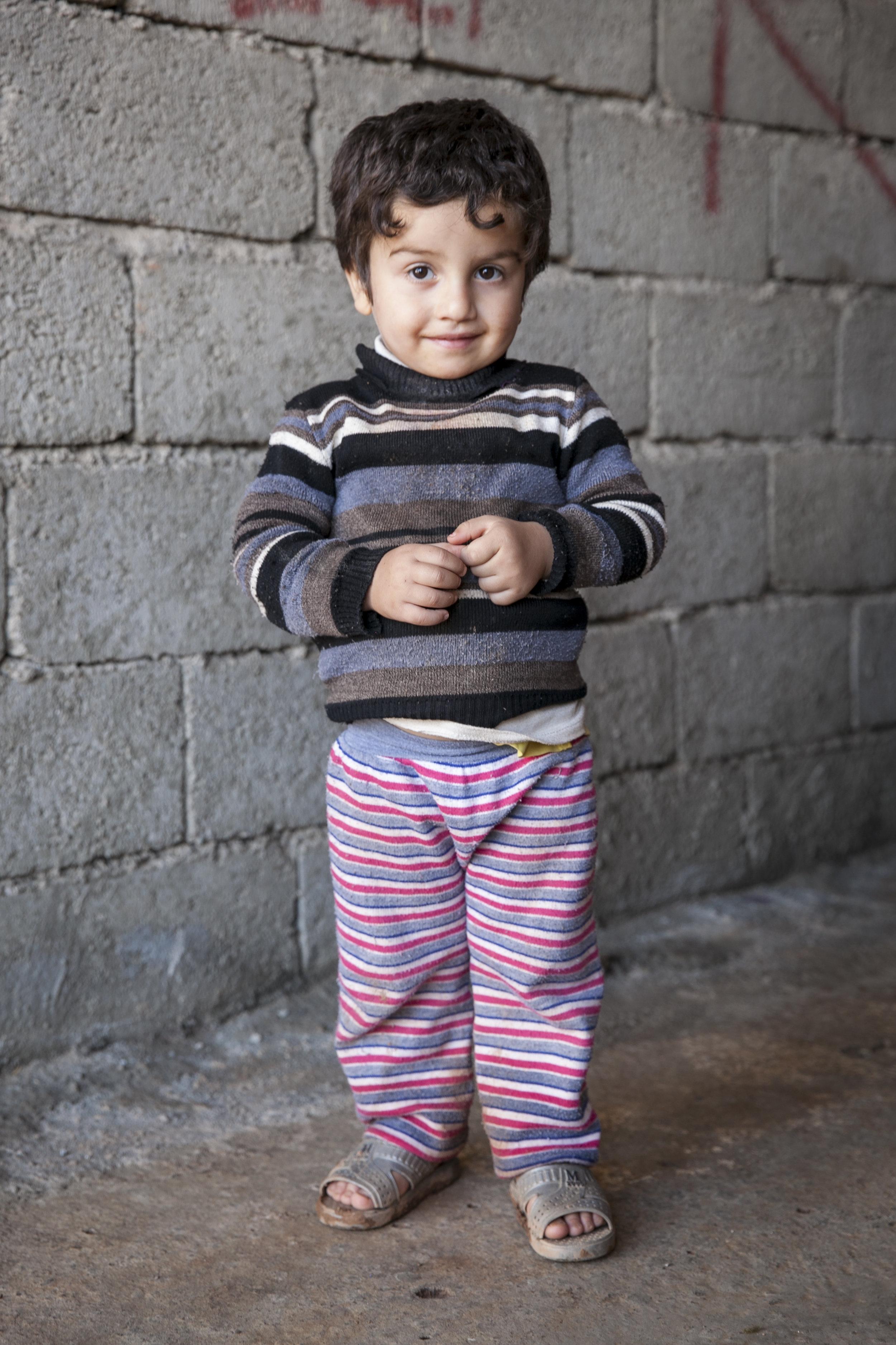 20141205_Refugee_GH_0321.jpg