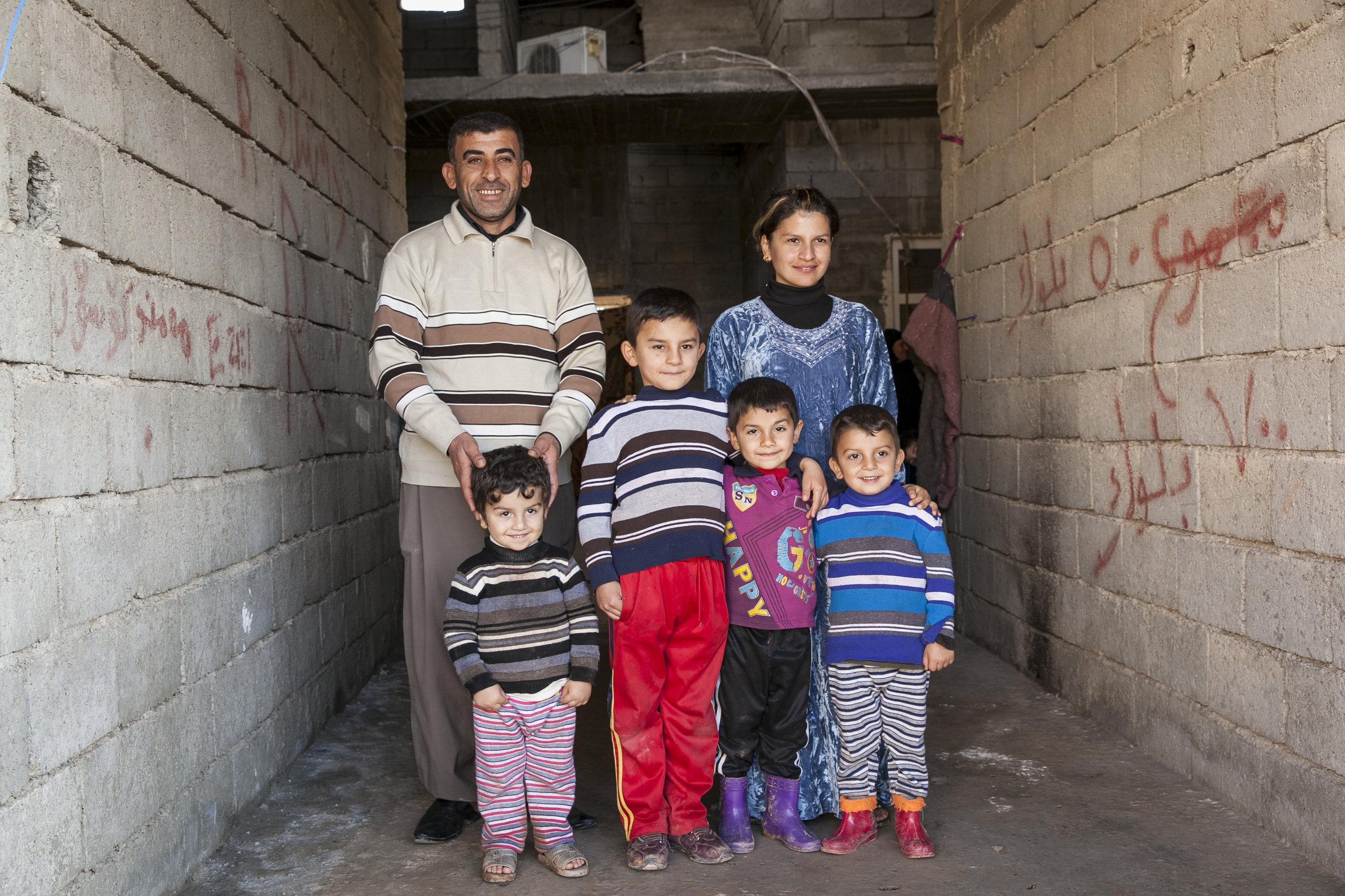 20141205_Refugee_GH_0324.jpg