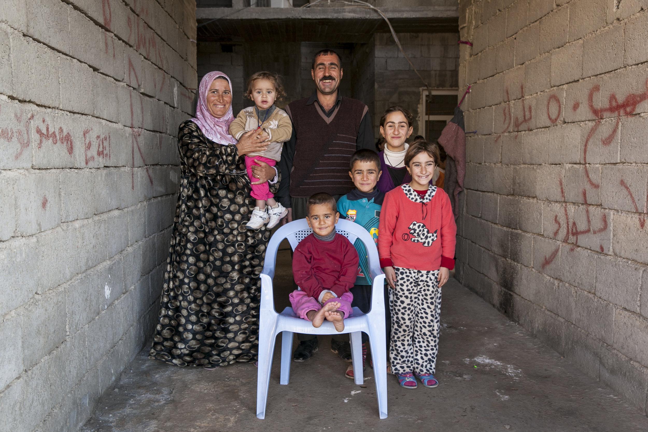 20141205_Refugee_GH_0338.jpg
