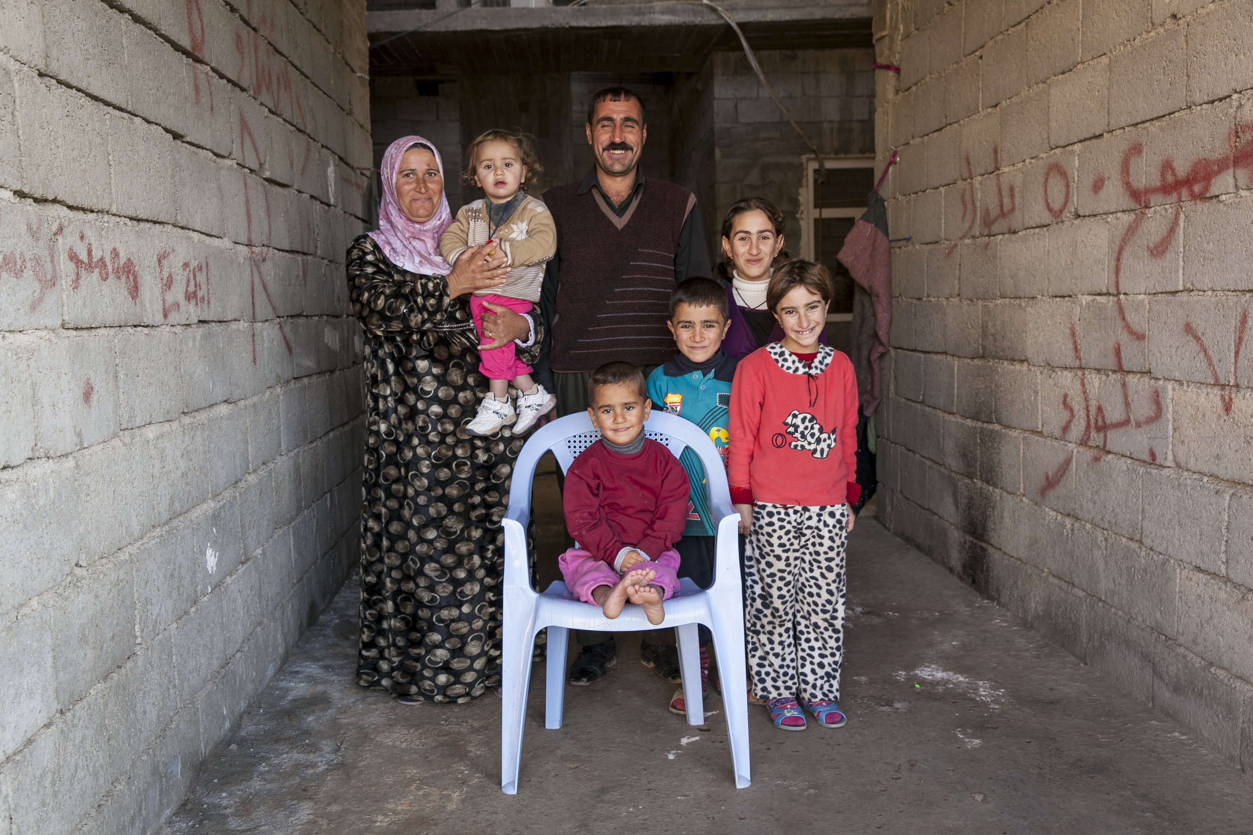 20141205_Refugee_GH_0344.jpg