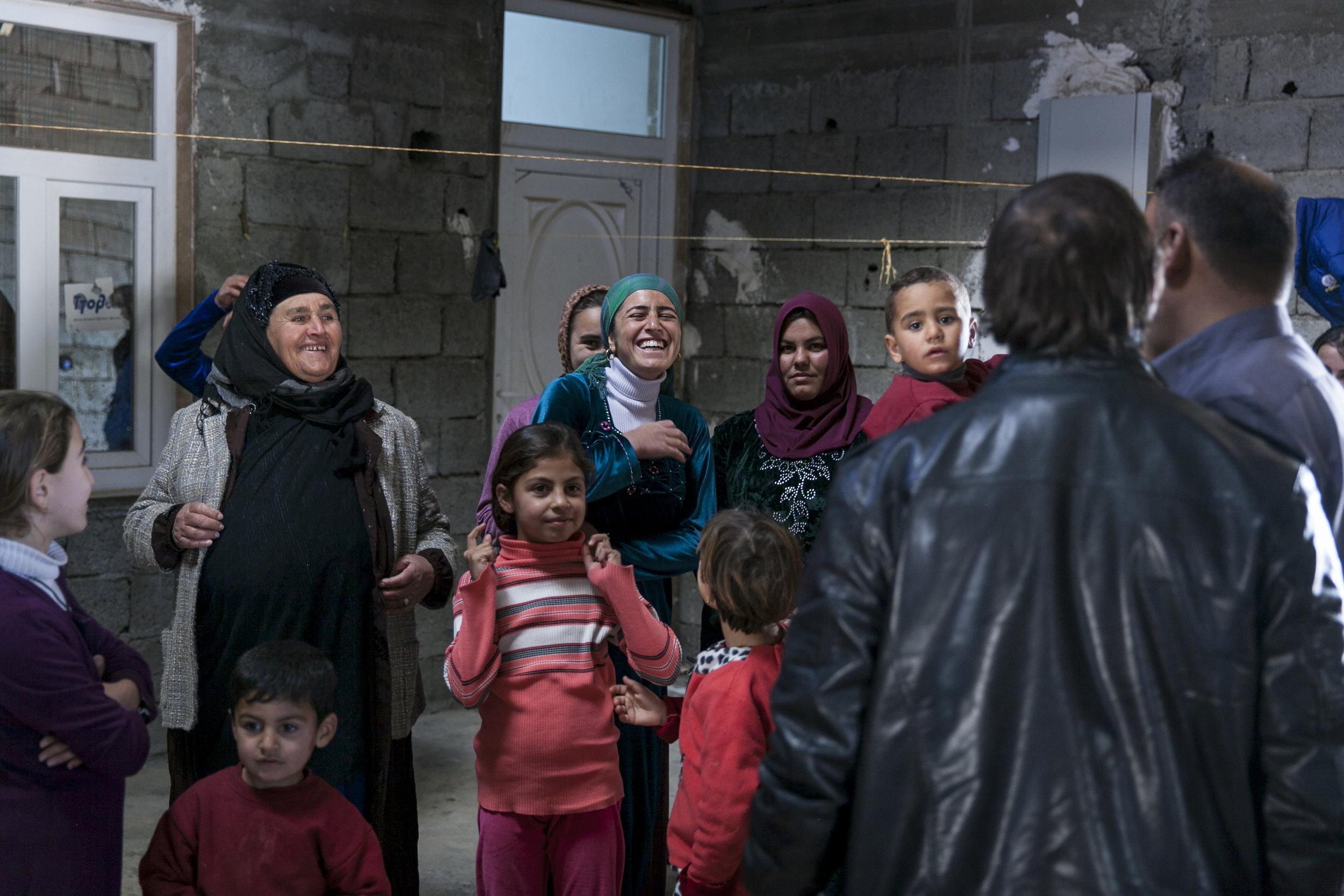 20141205_Refugee_GH_0354.jpg