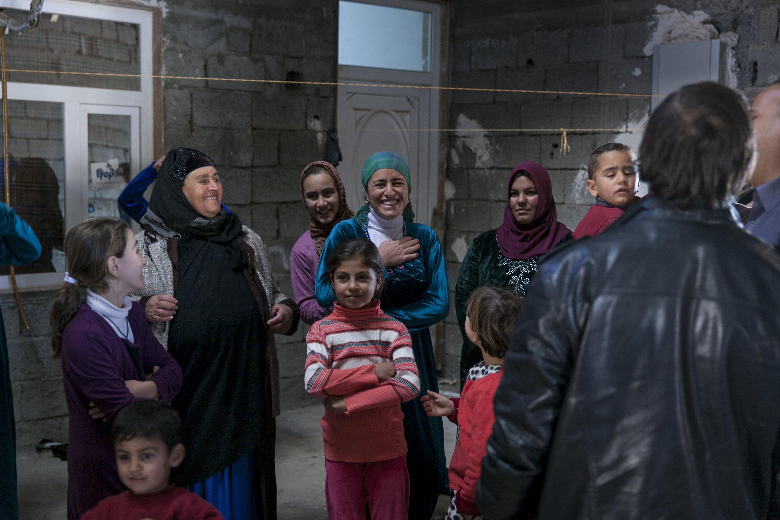20141205_Refugee_GH_0355.jpg