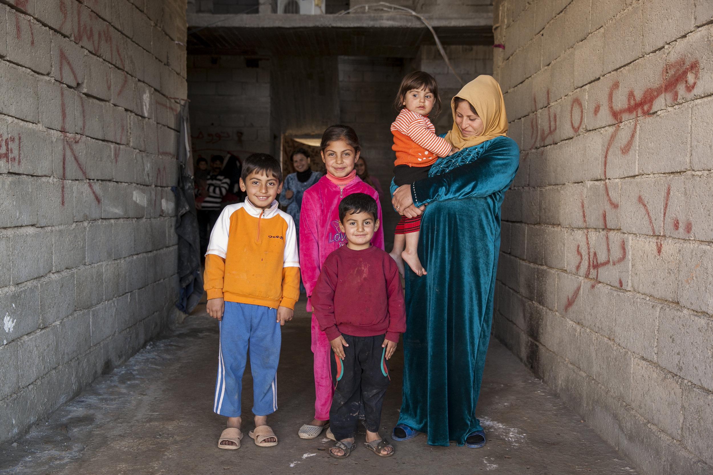 20141205_Refugee_GH_0375.jpg