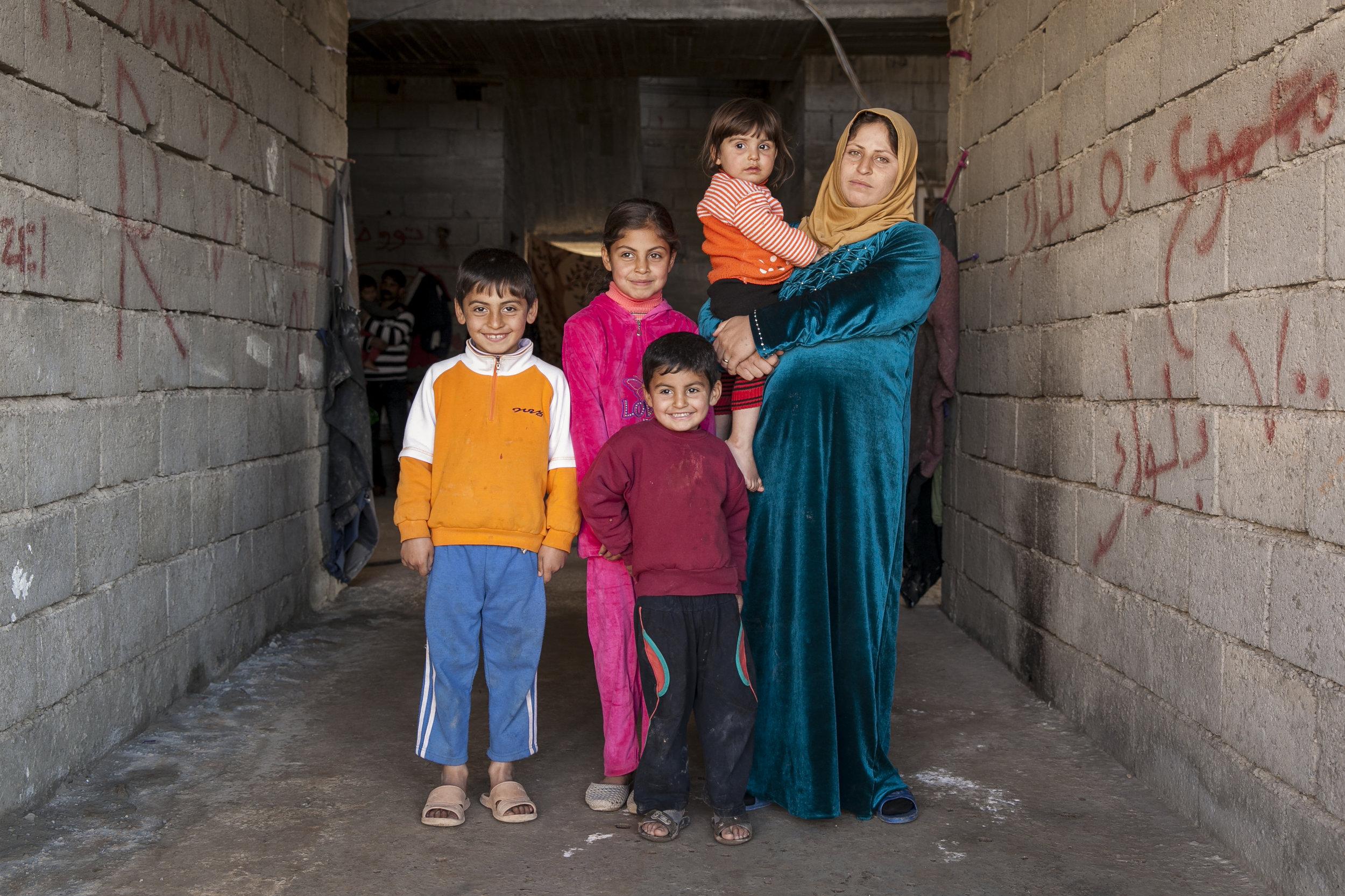 20141205_Refugee_GH_0372.jpg