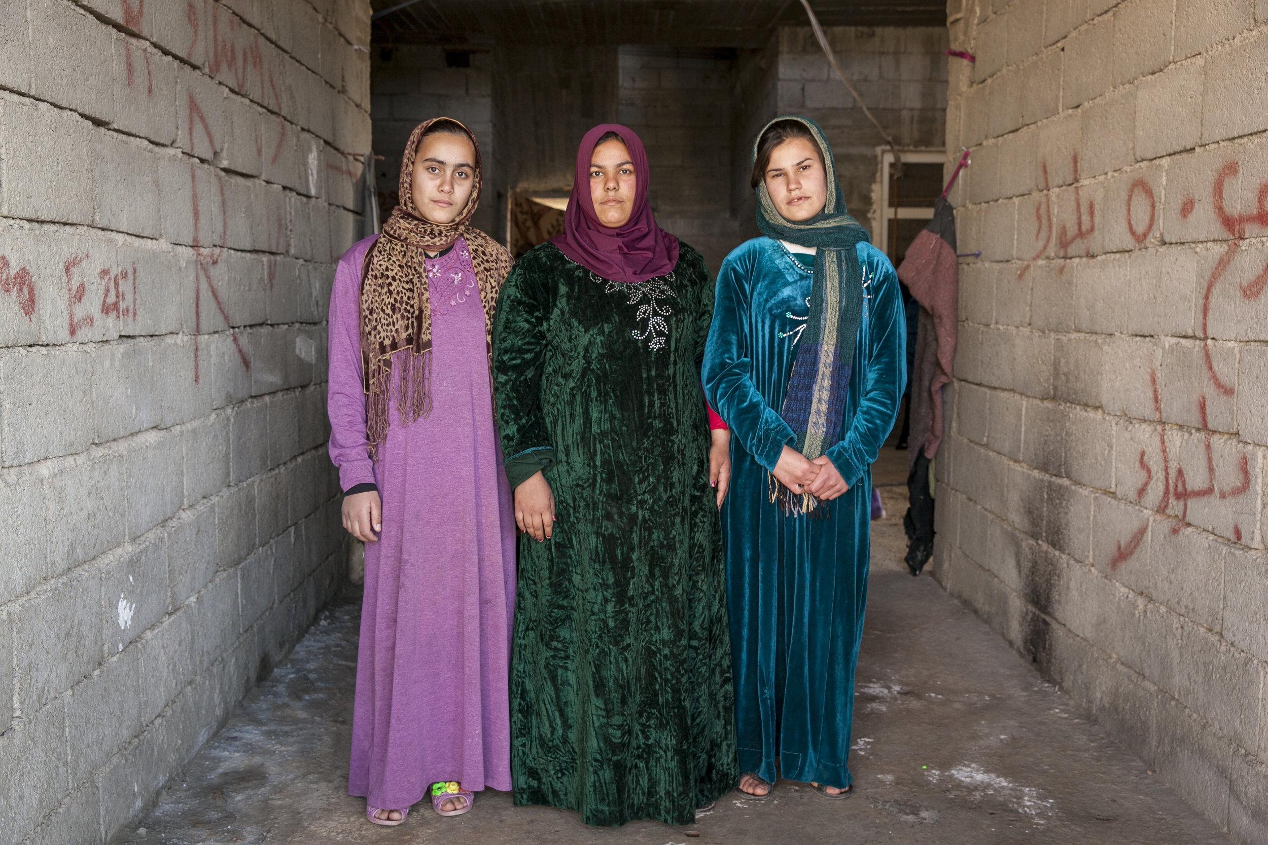 20141205_Refugee_GH_0396.jpg