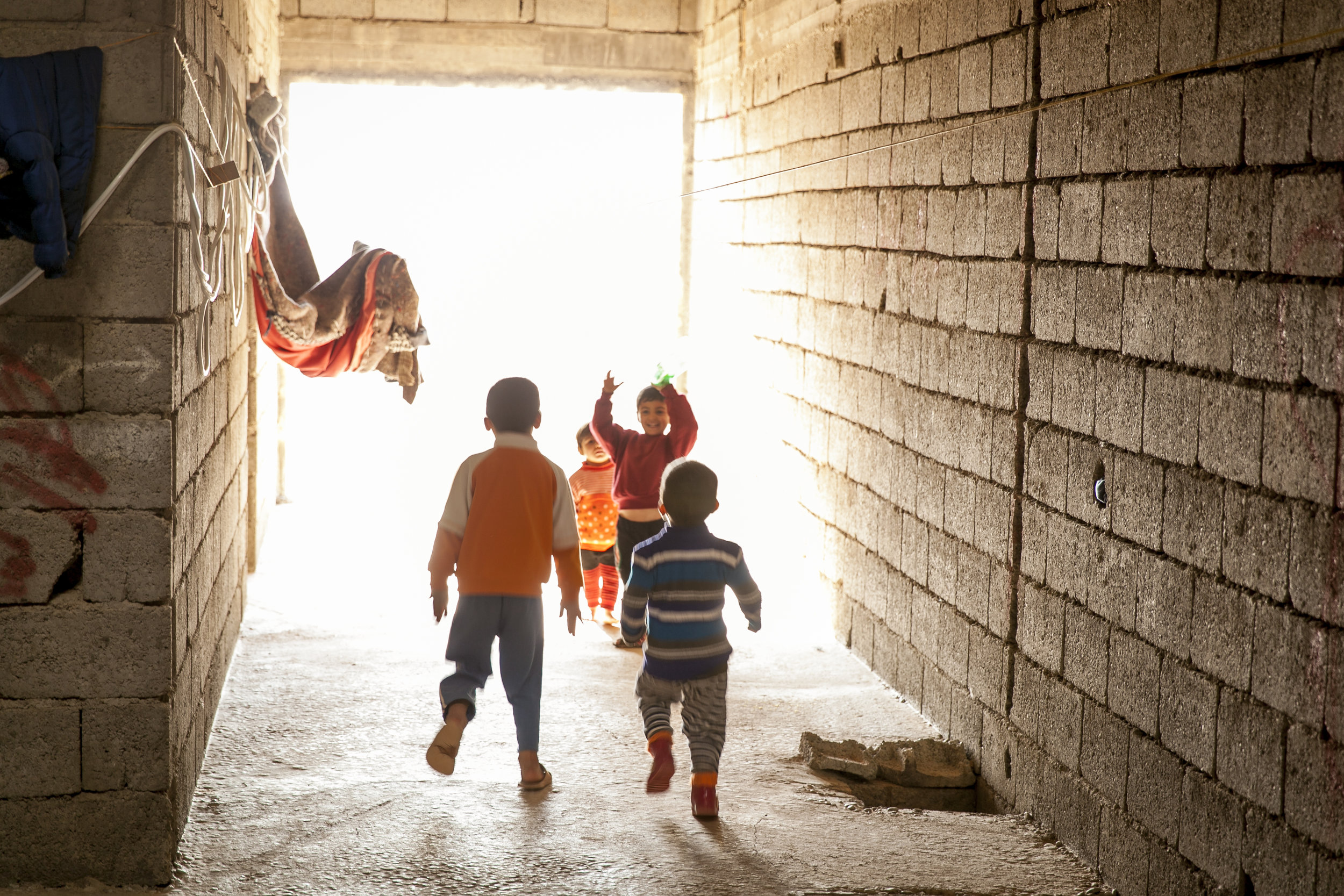 20141205_Refugee_GH_0405.jpg