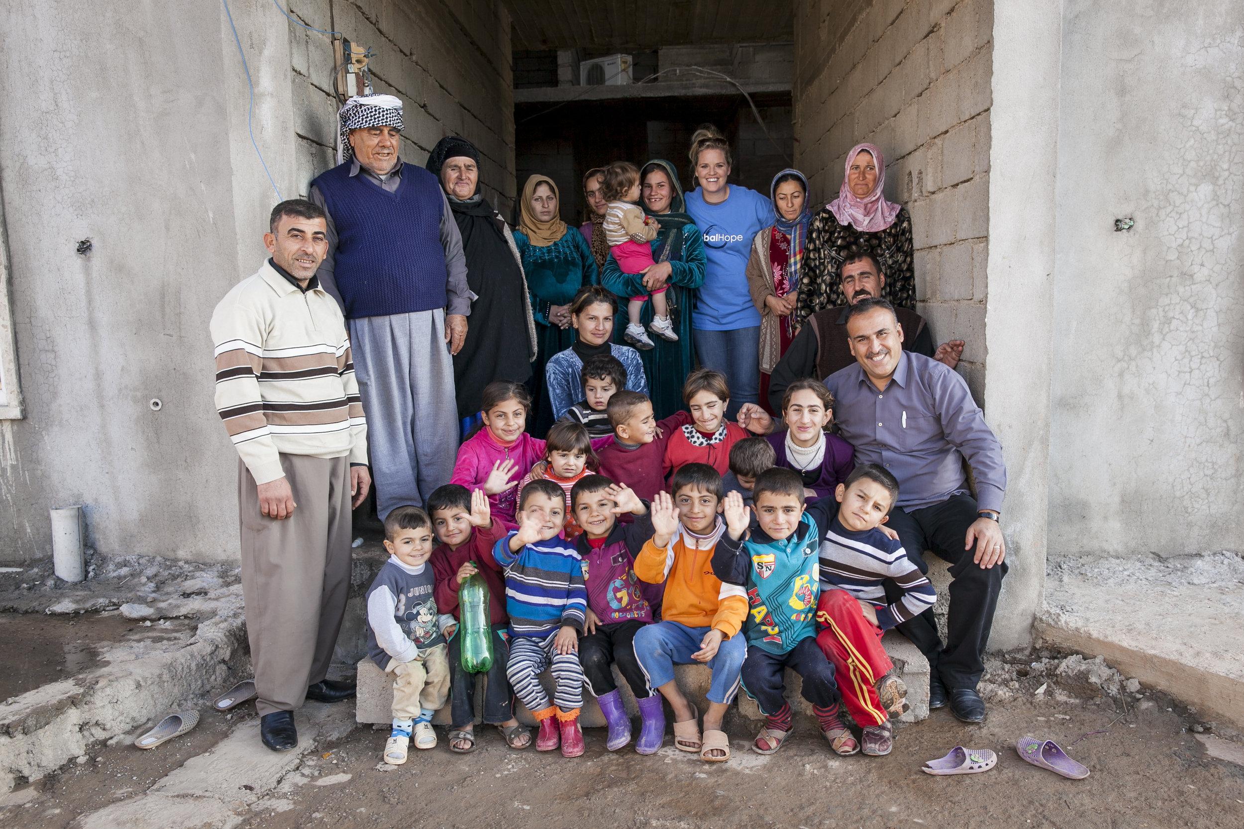 20141205_Refugee_GH_0425.jpg