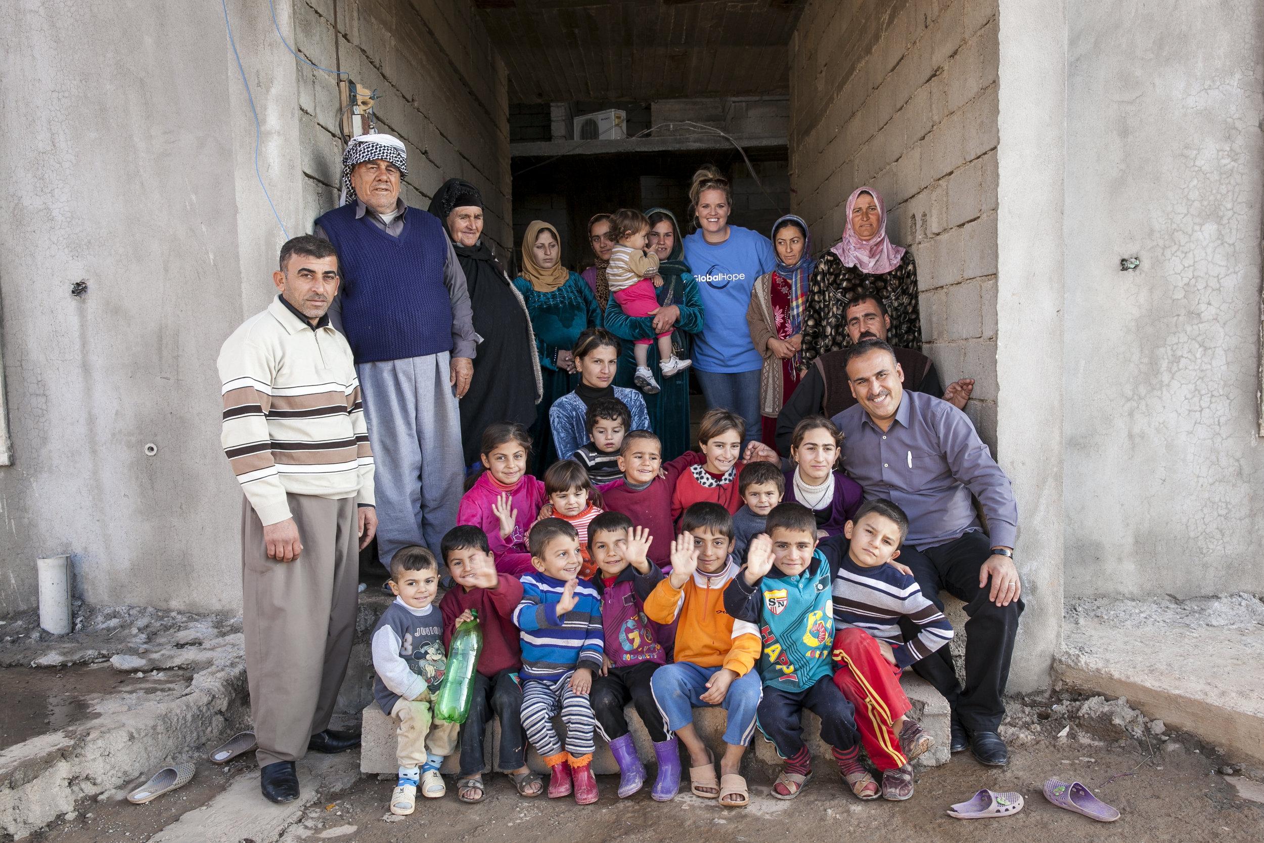 20141205_Refugee_GH_0430.jpg