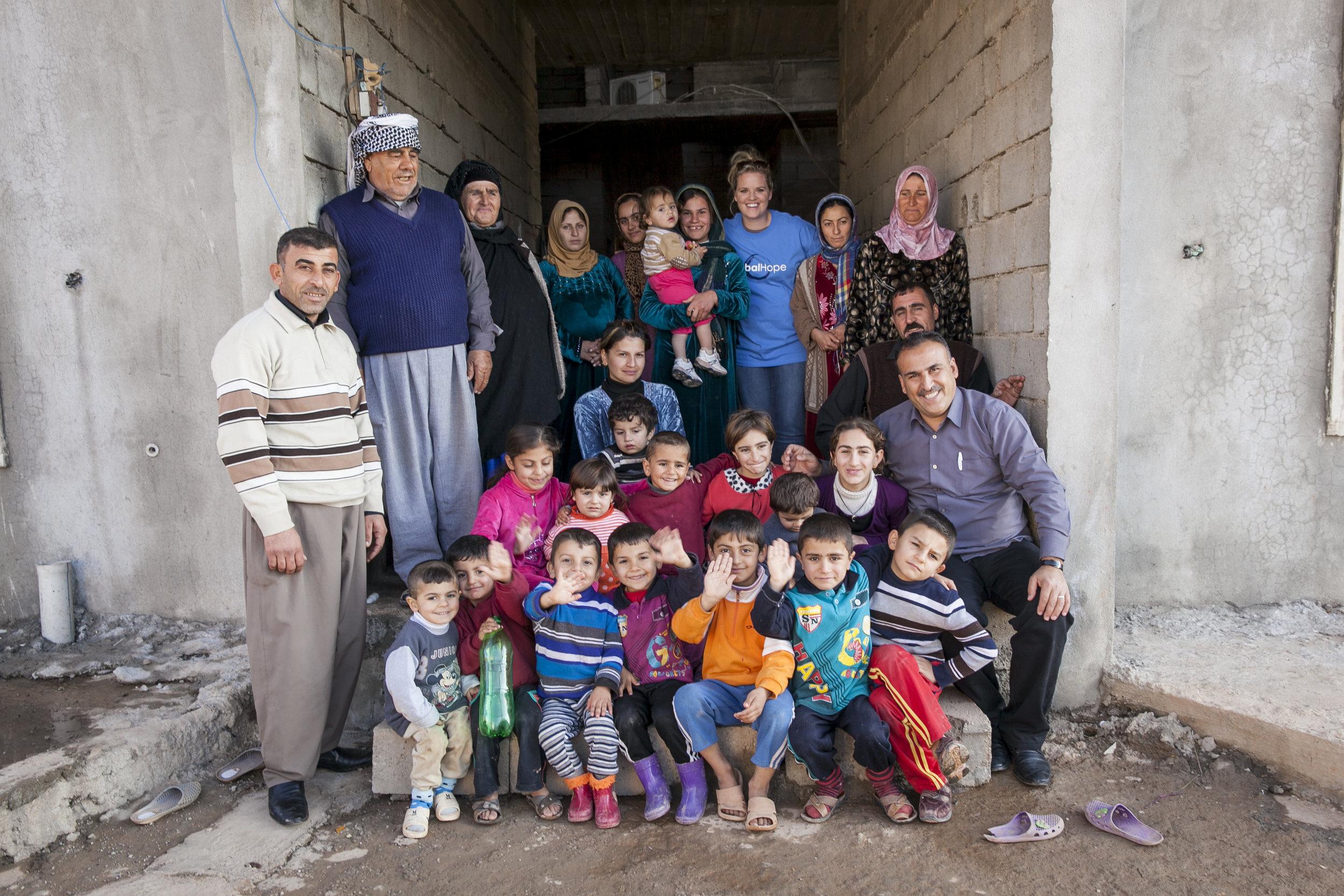 20141205_Refugee_GH_0427.jpg