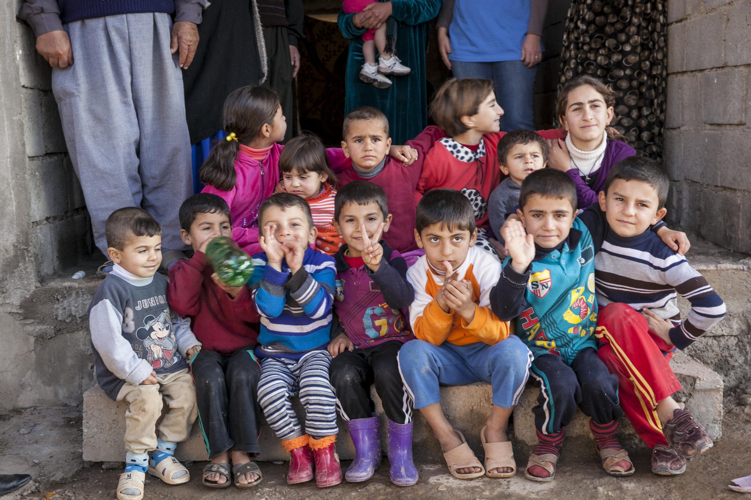 20141205_Refugee_GH_0439.jpg