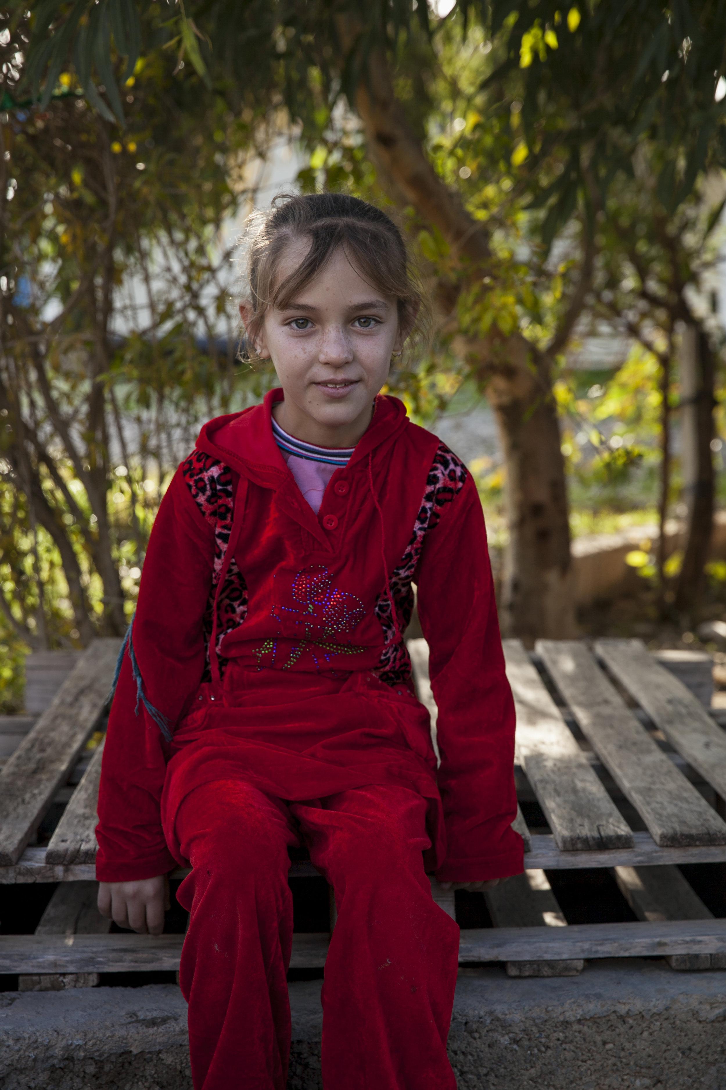 20141205_Refugee_GH_0469.jpg