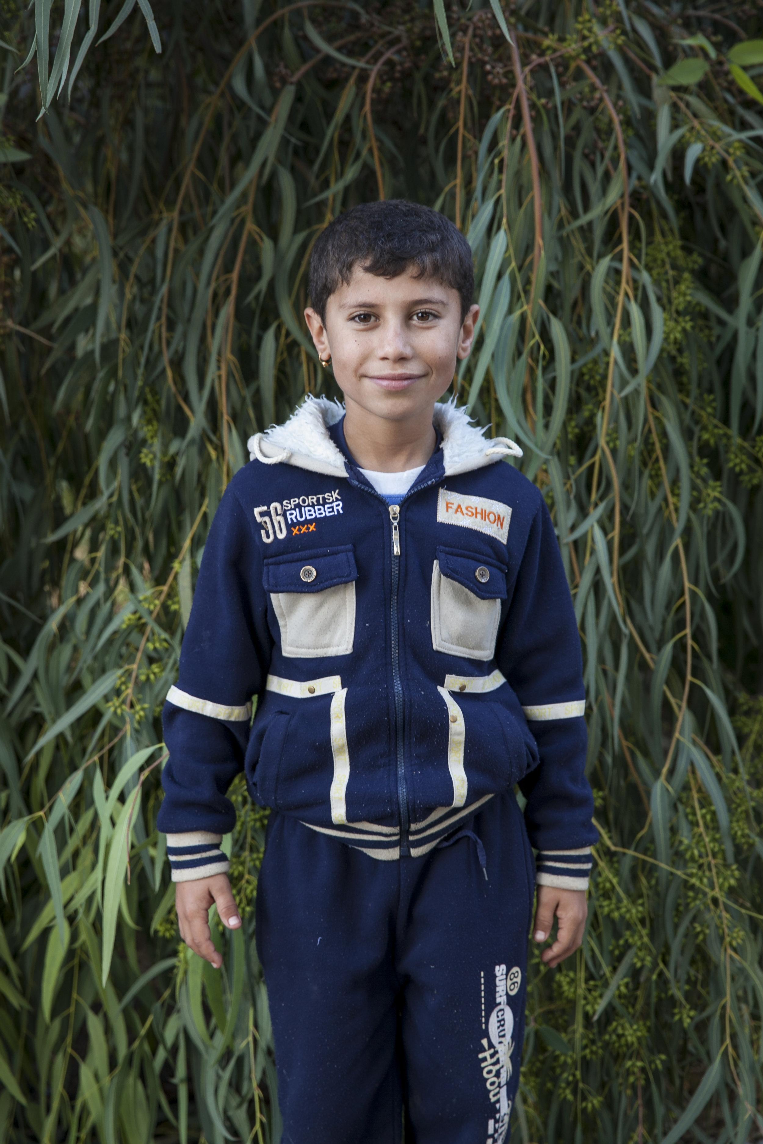 20141205_Refugee_GH_0481.jpg