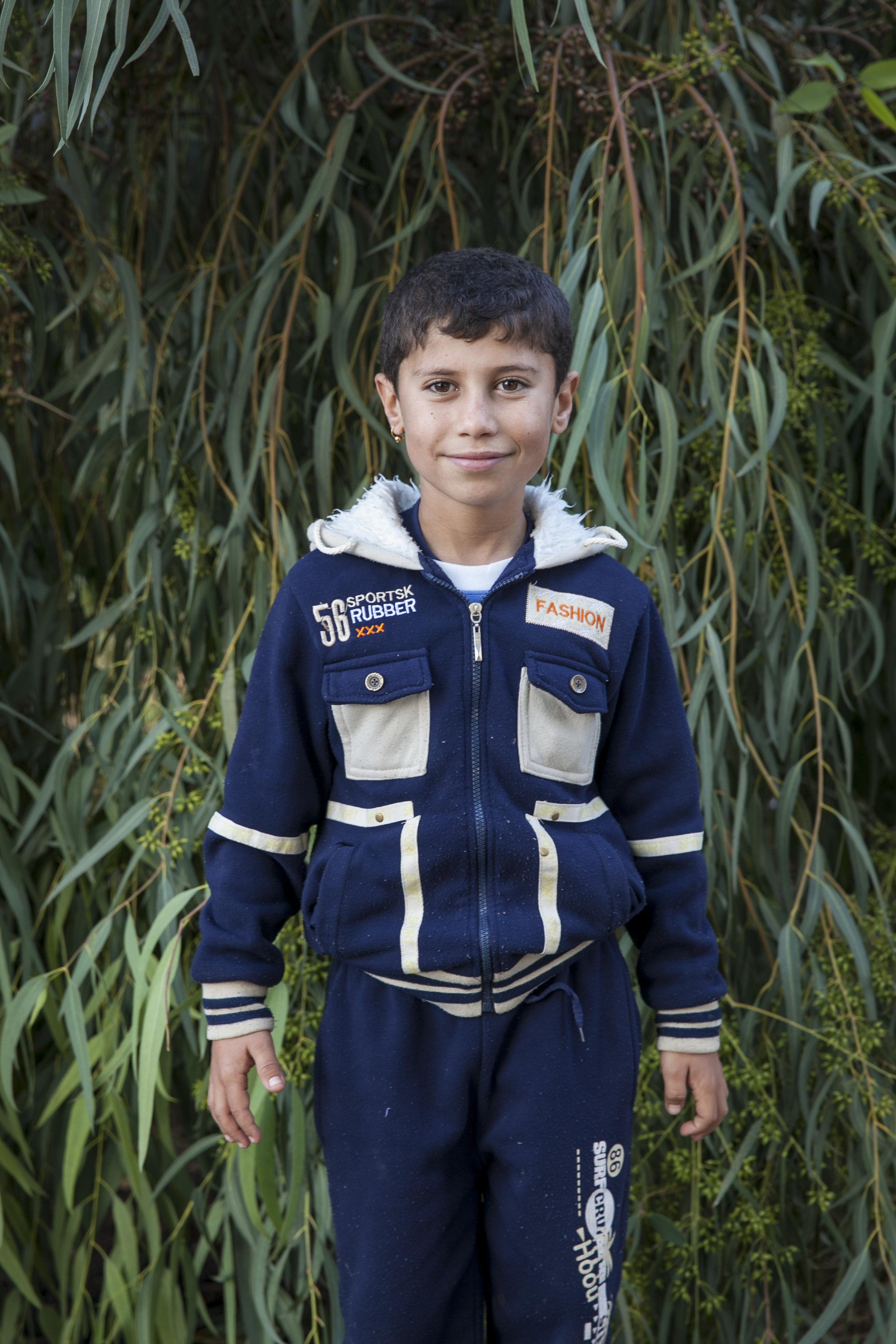 20141205_Refugee_GH_0484.jpg