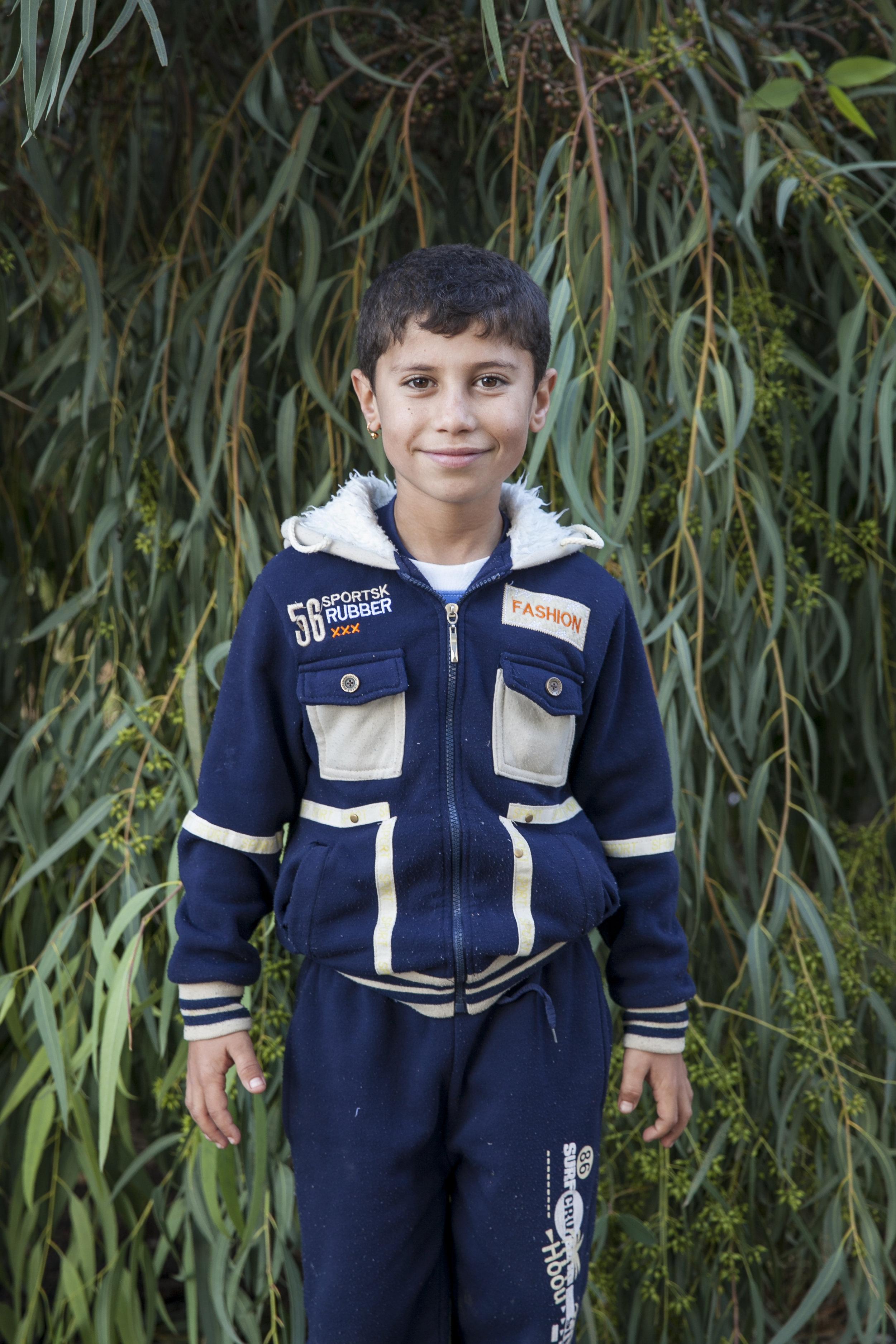 20141205_Refugee_GH_0482.jpg