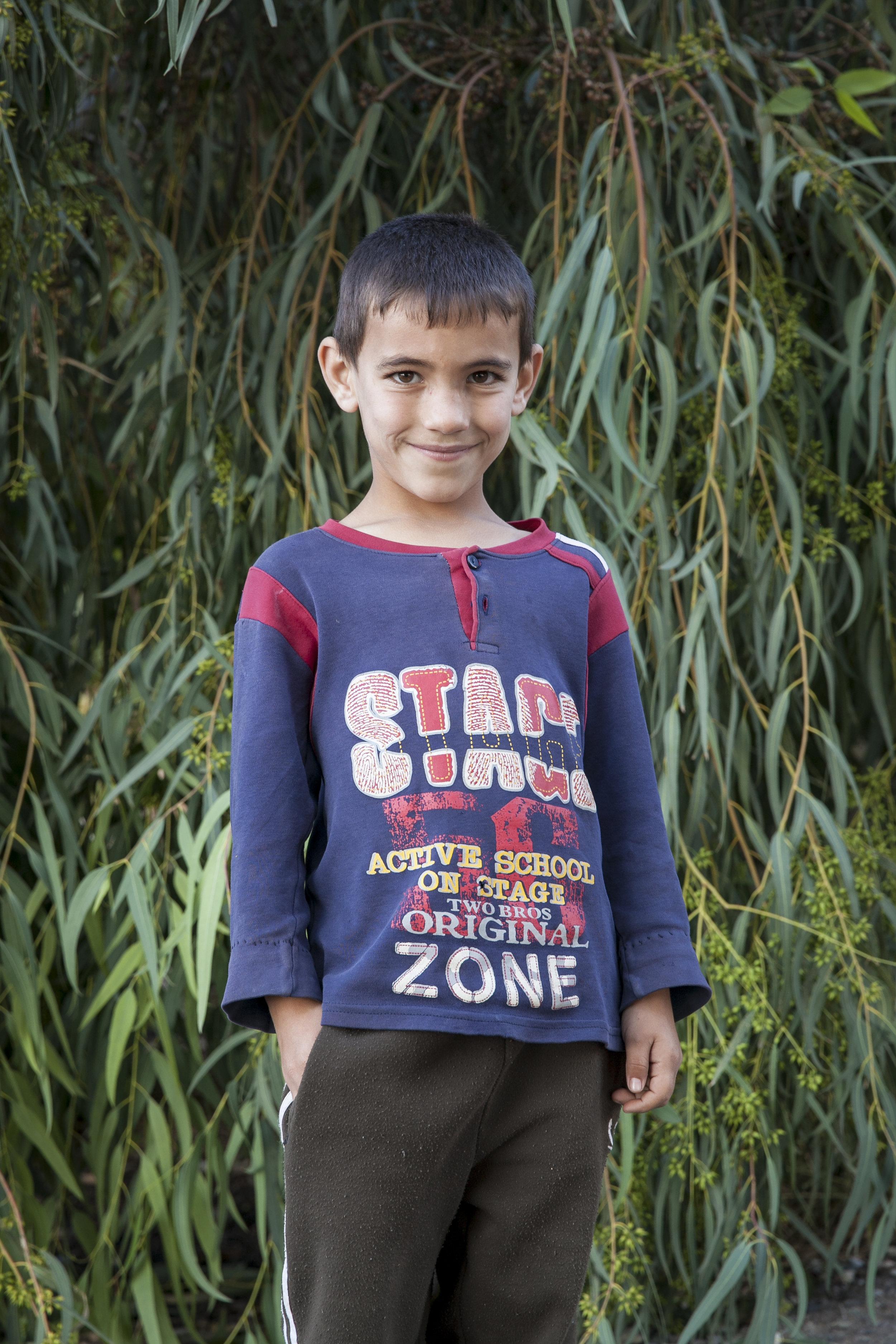 20141205_Refugee_GH_0492.jpg