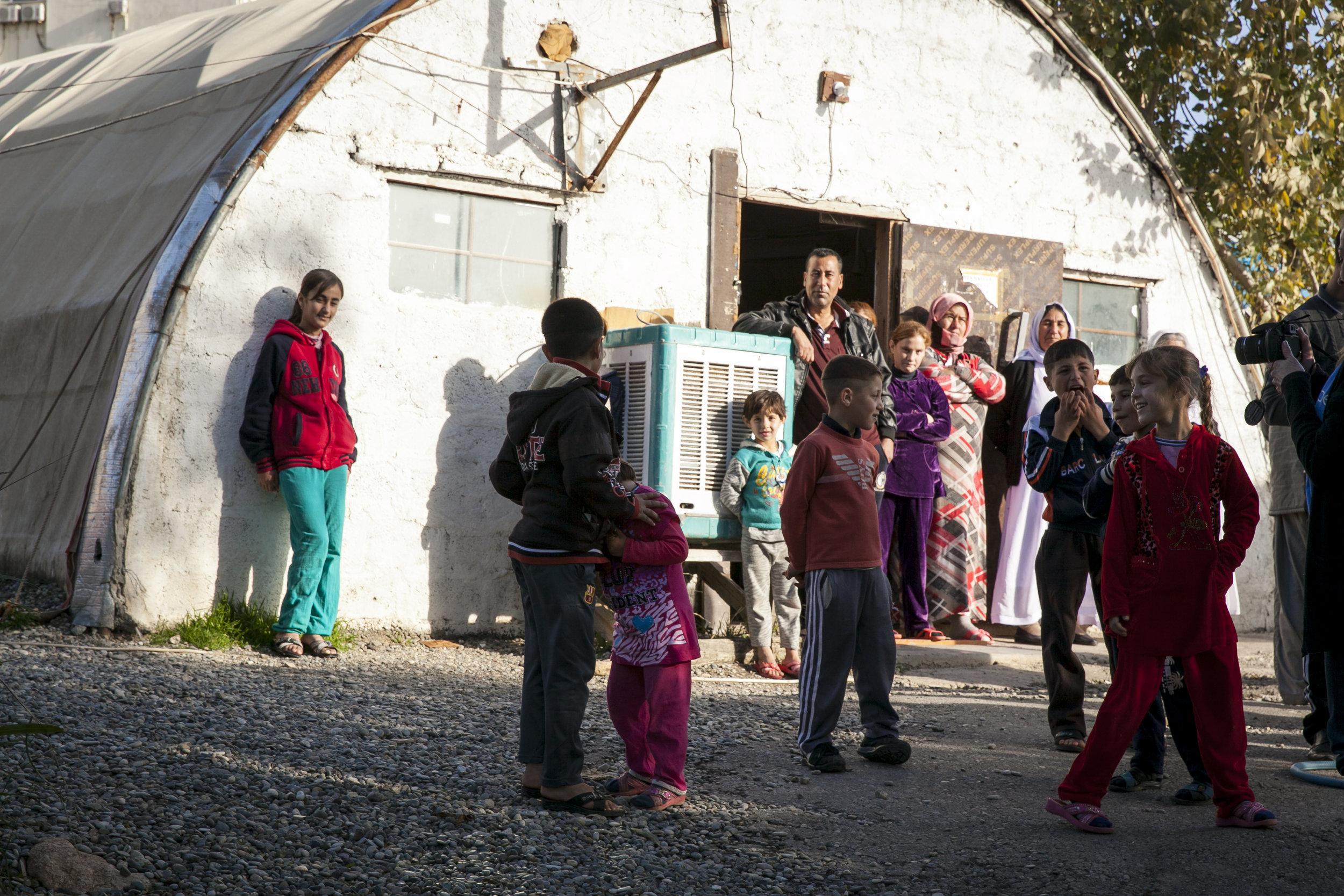 20141205_Refugee_GH_0505.jpg